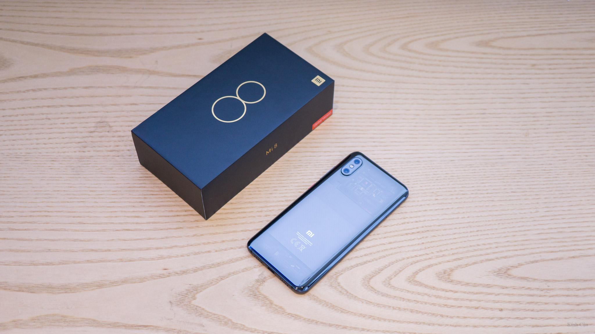 Xiaomi Mi 8 Pro-24.jpg