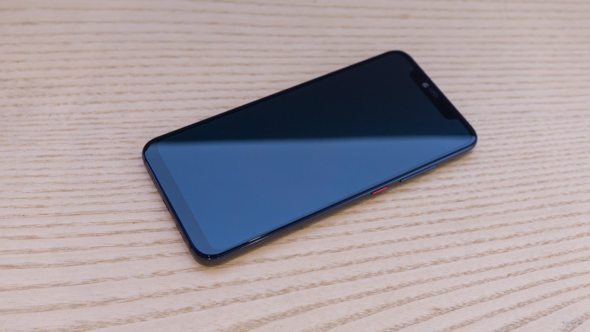 Xiaomi Mi 8 Pro.jpg