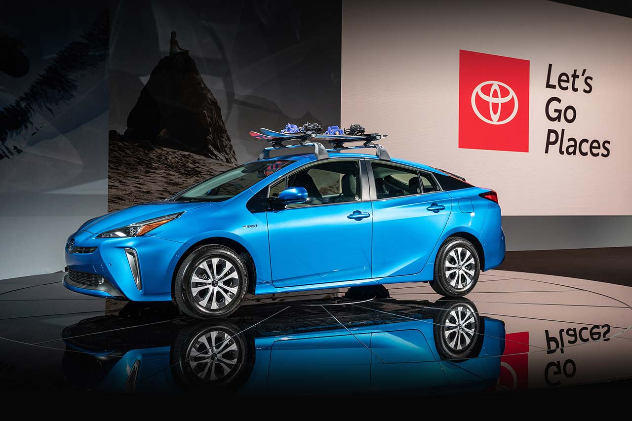 Toyota_Prius_2019_tinhte_3.jpg