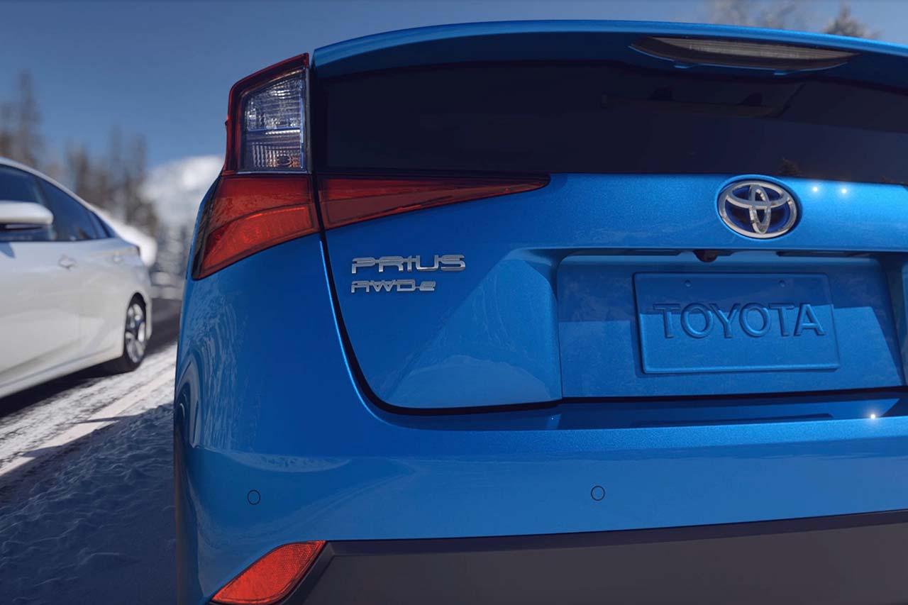 Toyota_Prius_2019_tinhte_6.jpg
