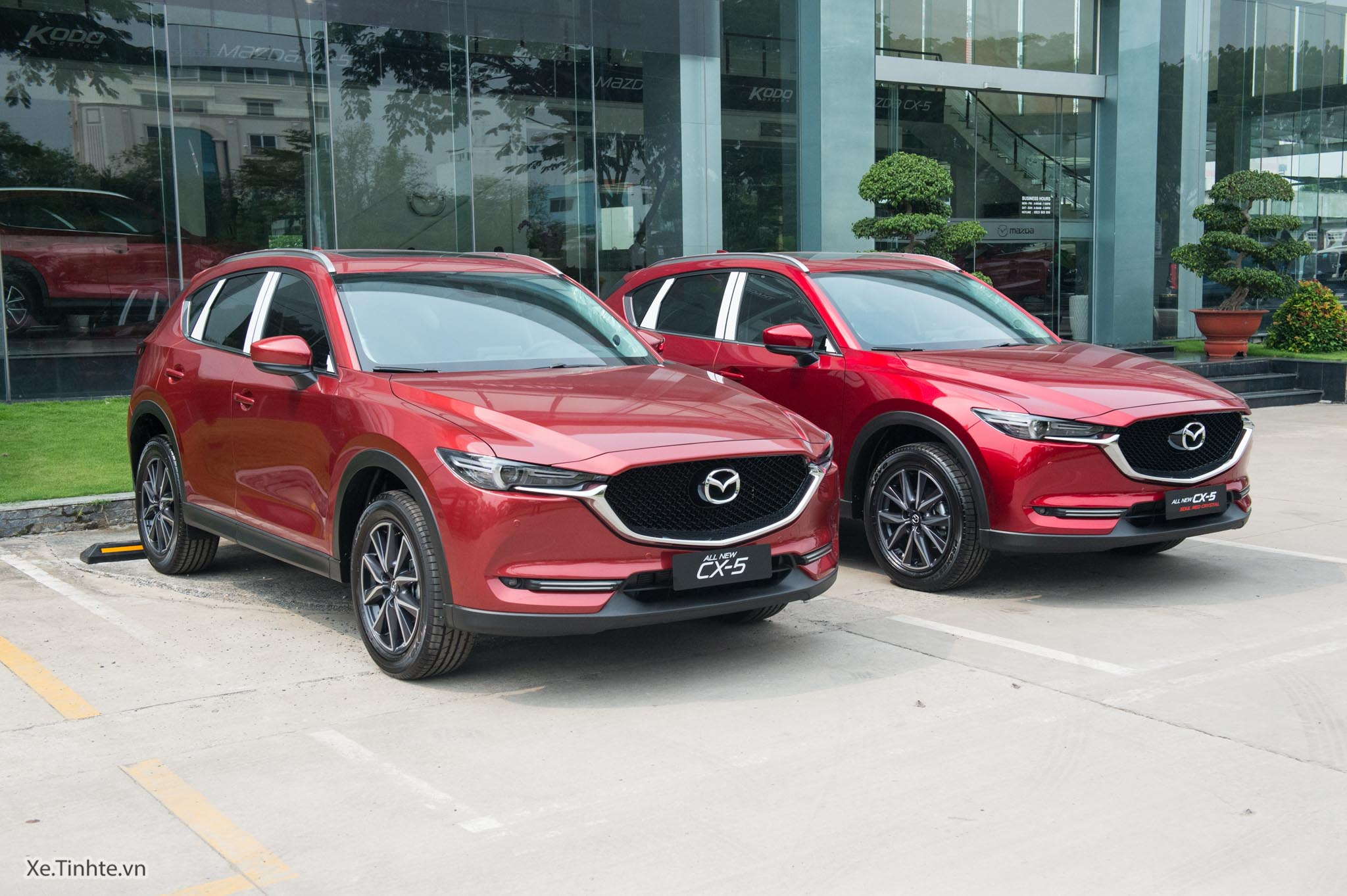 Mazda_Soul Red Crystal_Xe.tinhte.vn-7927.jpg