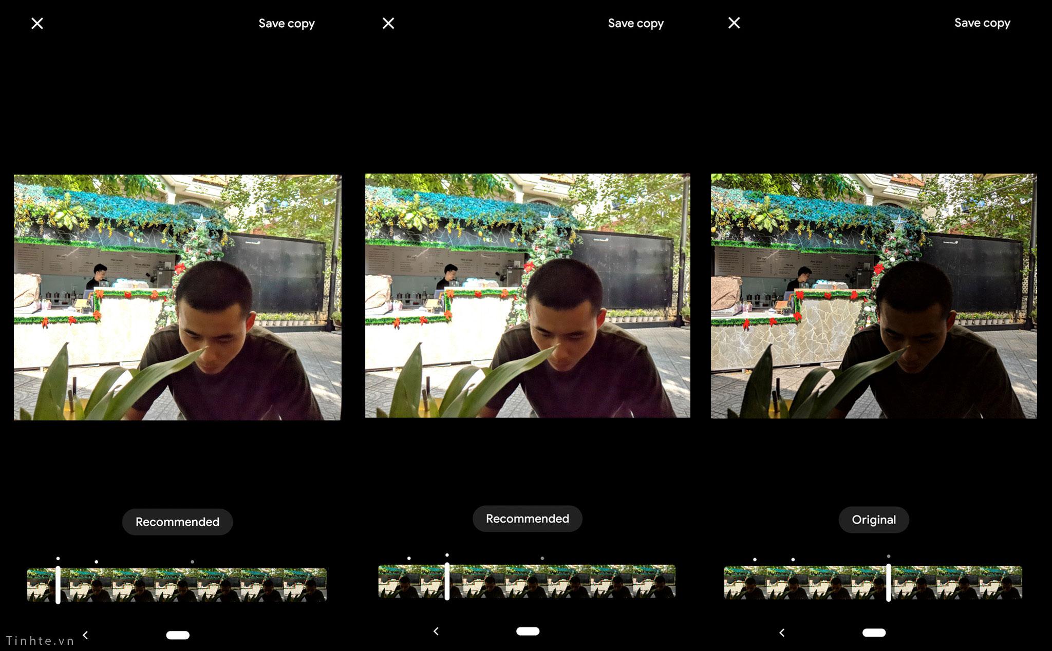 Screenshot-HDR.jpg