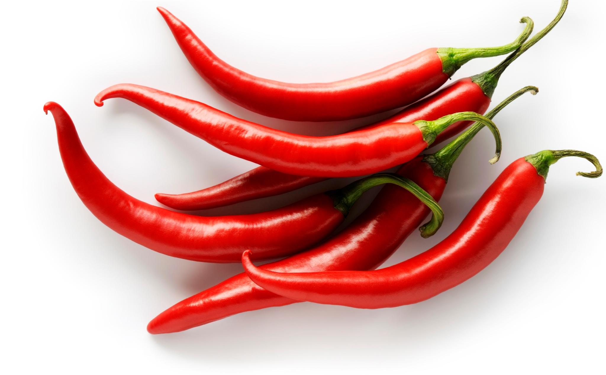 chillies.jpg