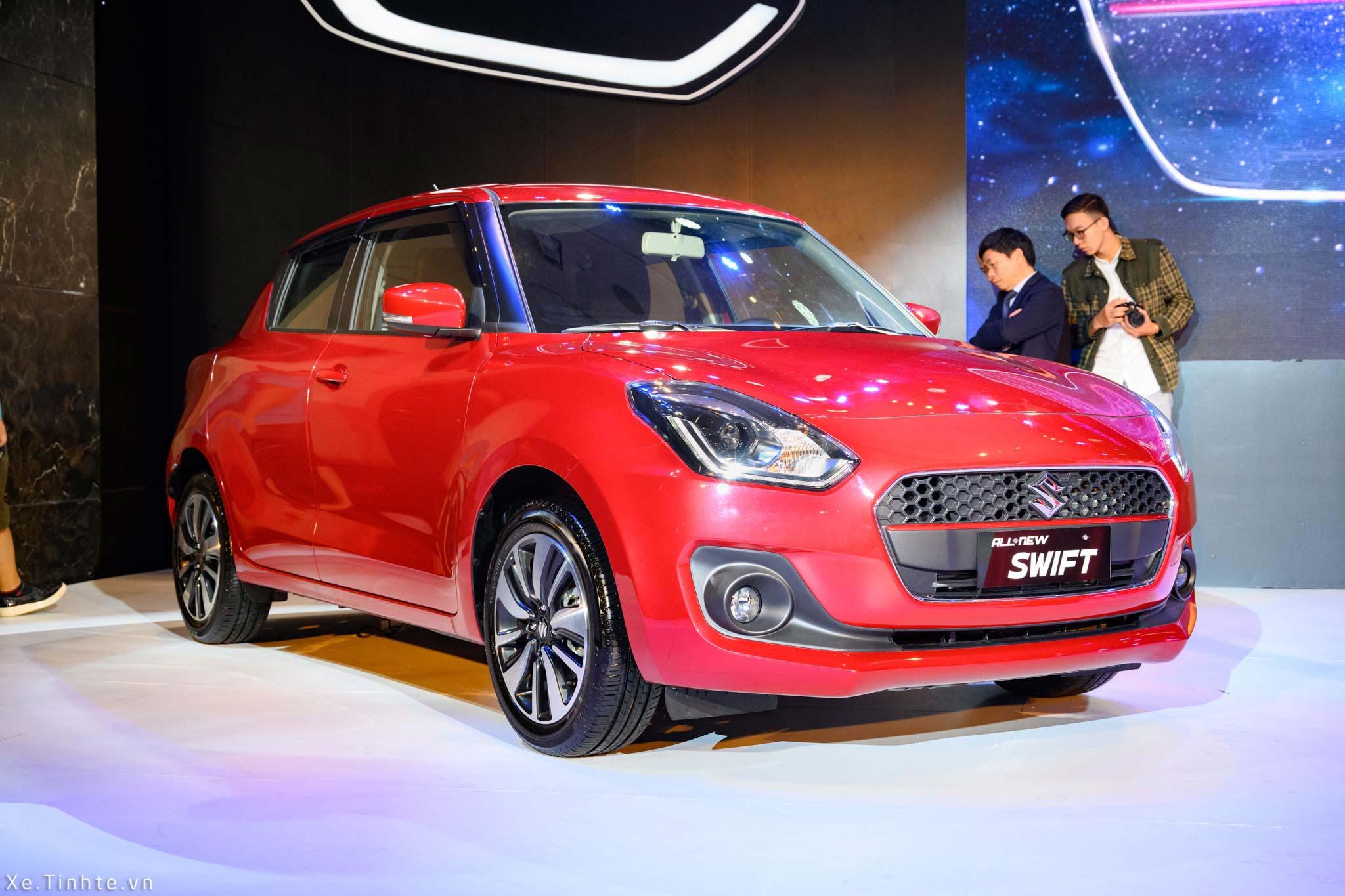 Suzuki_Swift_2018_tinhte_1.jpg