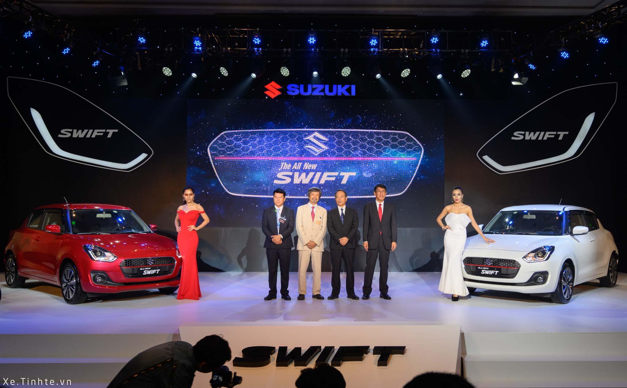 Suzuki_Swift_2018_tinhte_37.jpg