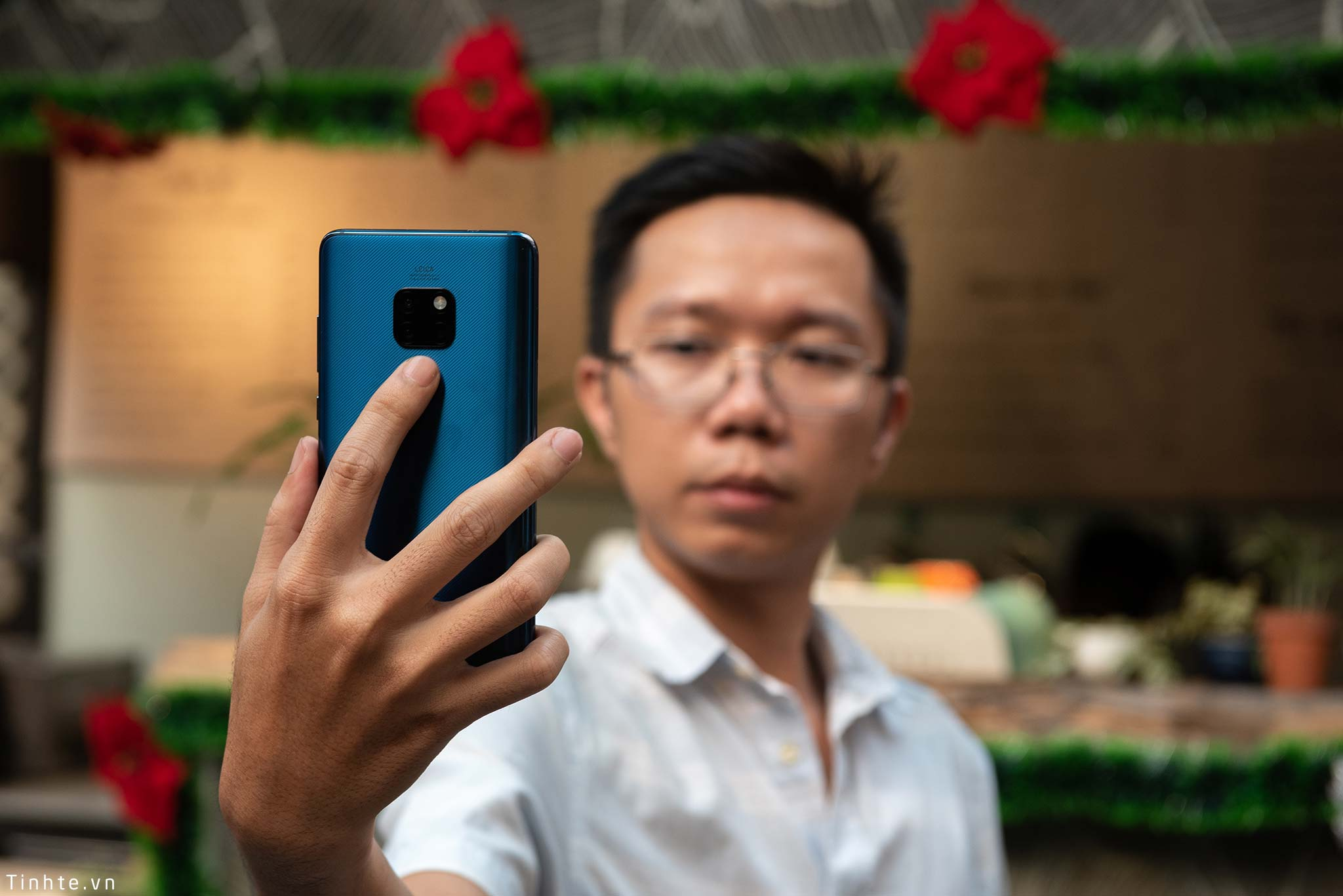 Huawei_mate_20_Tinhte_4.jpg