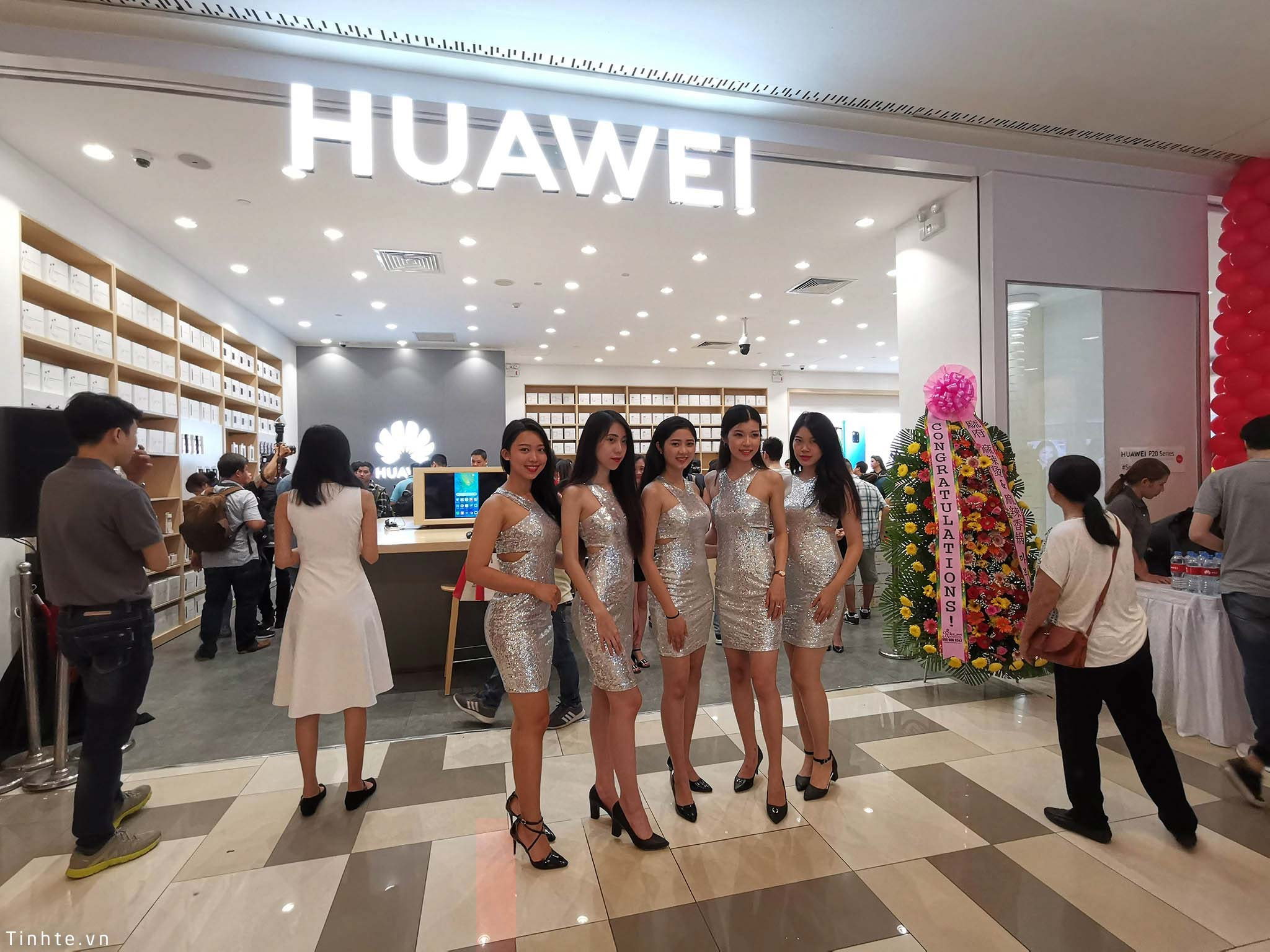 Huawei_mate_20_Tinhte_1.jpg