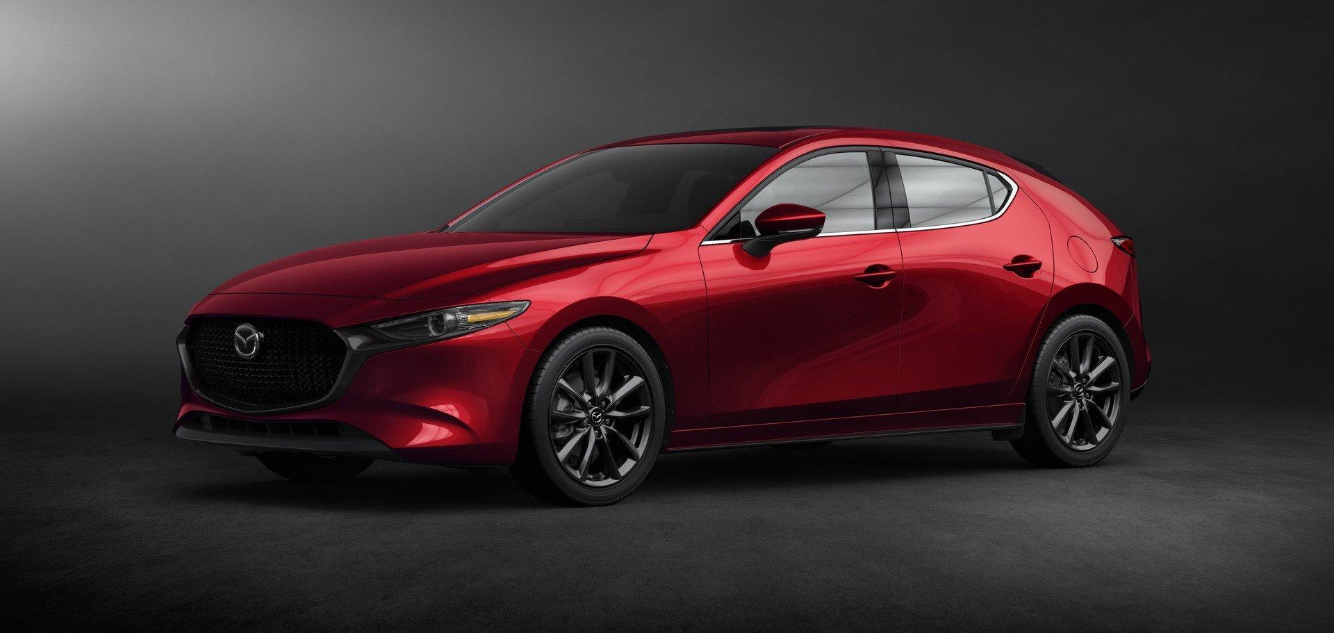 Tinhte_Mazda1.jpg