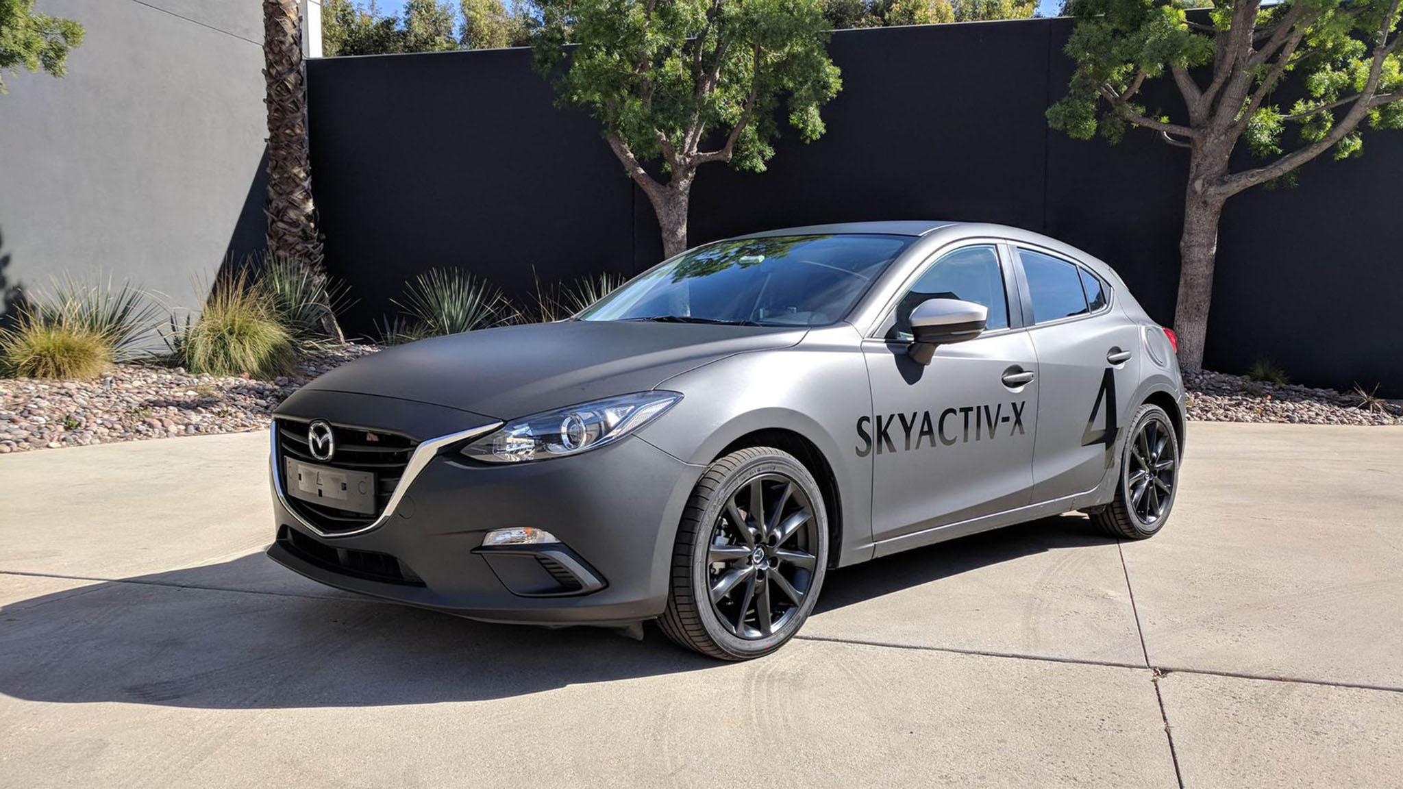 Tinhte_Mazda3.jpg