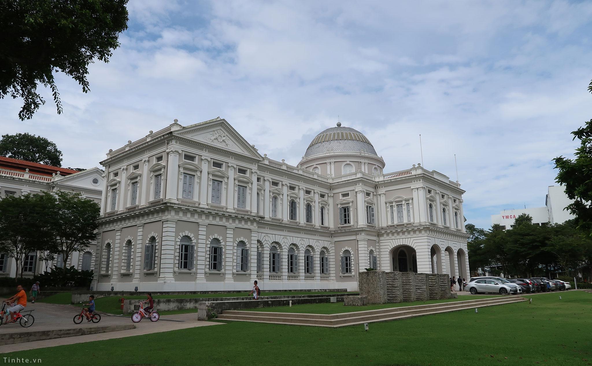 tinhte_bao_tang_quoc_gia_singapore_1.jpg