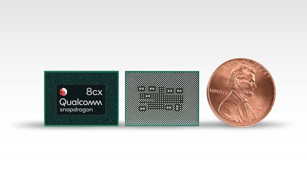 snapdragon-8cx-chip-comparison-us-coin-1500x1000.jpg