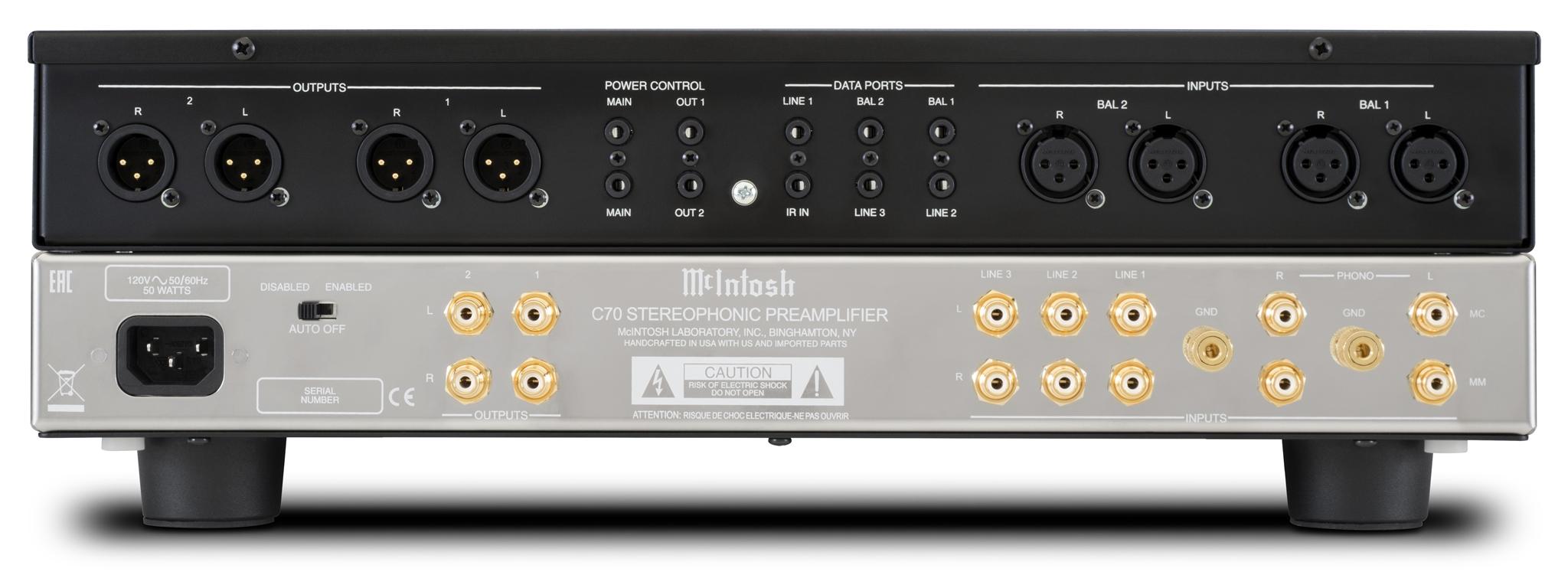 tinhte-mcintosh-MC2152-C70-limited-edition-1 (9).jpg