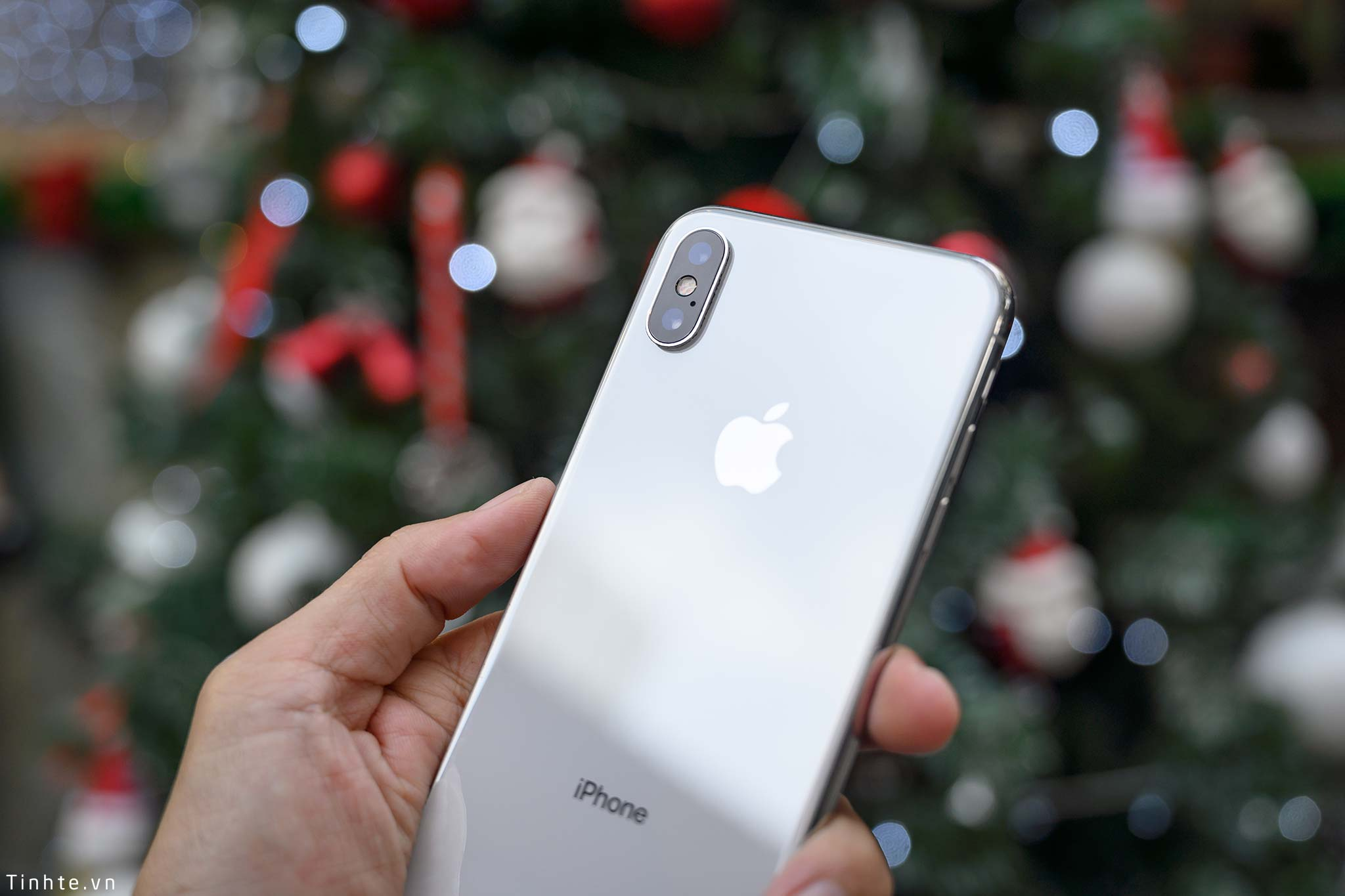 iPhoneX-5.jpg