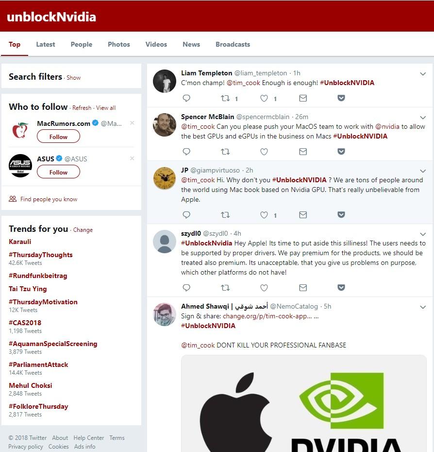 UnblockNvidia.jpg