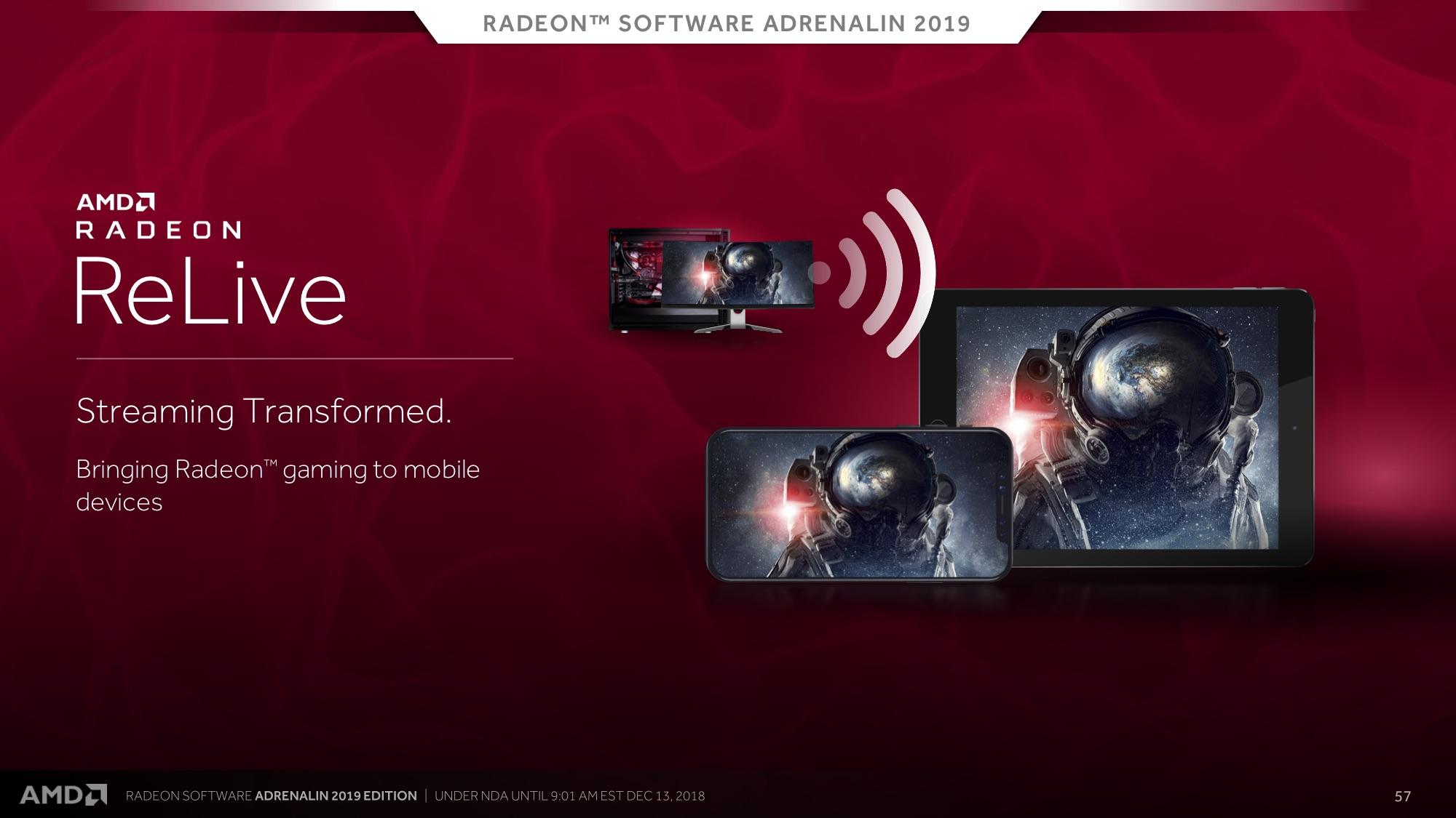 Radeon06.jpg