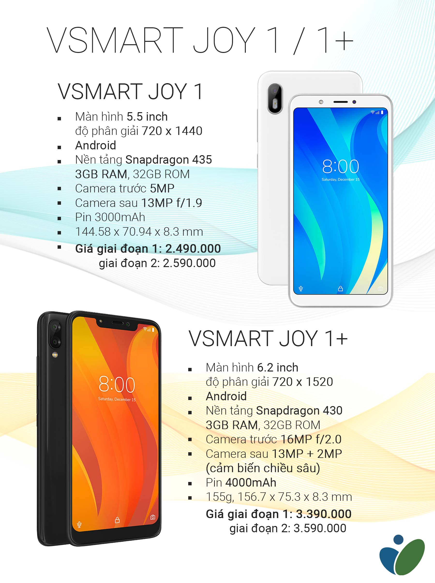 Vsmart-Joy_v2.jpg