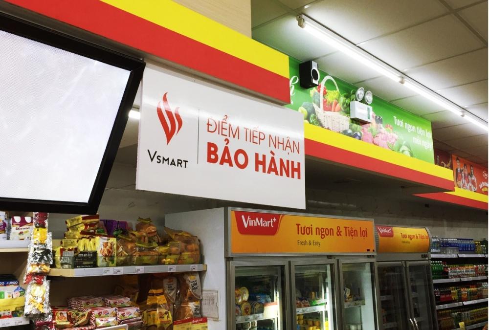 Bao_hanh.jpg