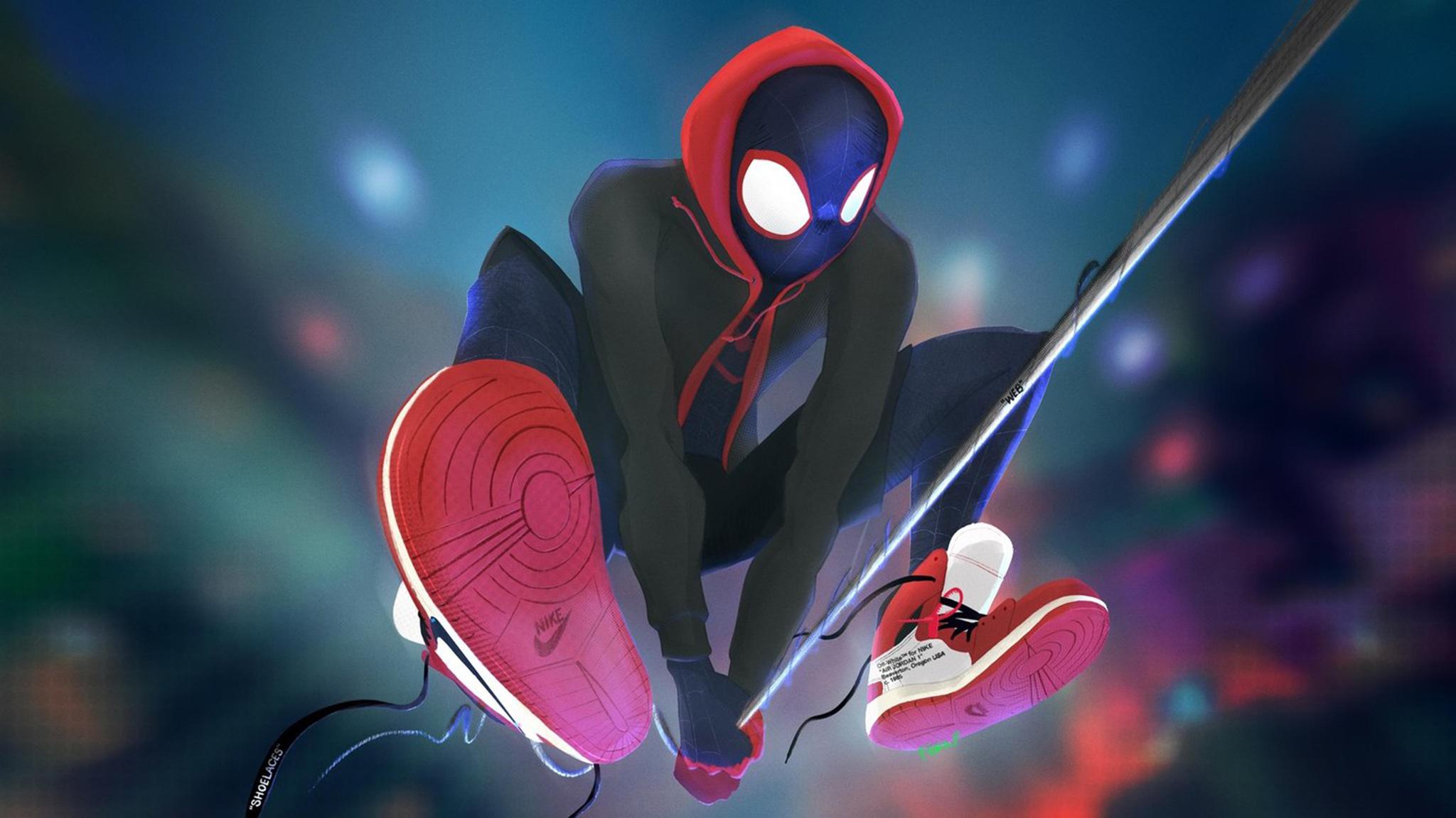 Tinhte_Spider1.jpg