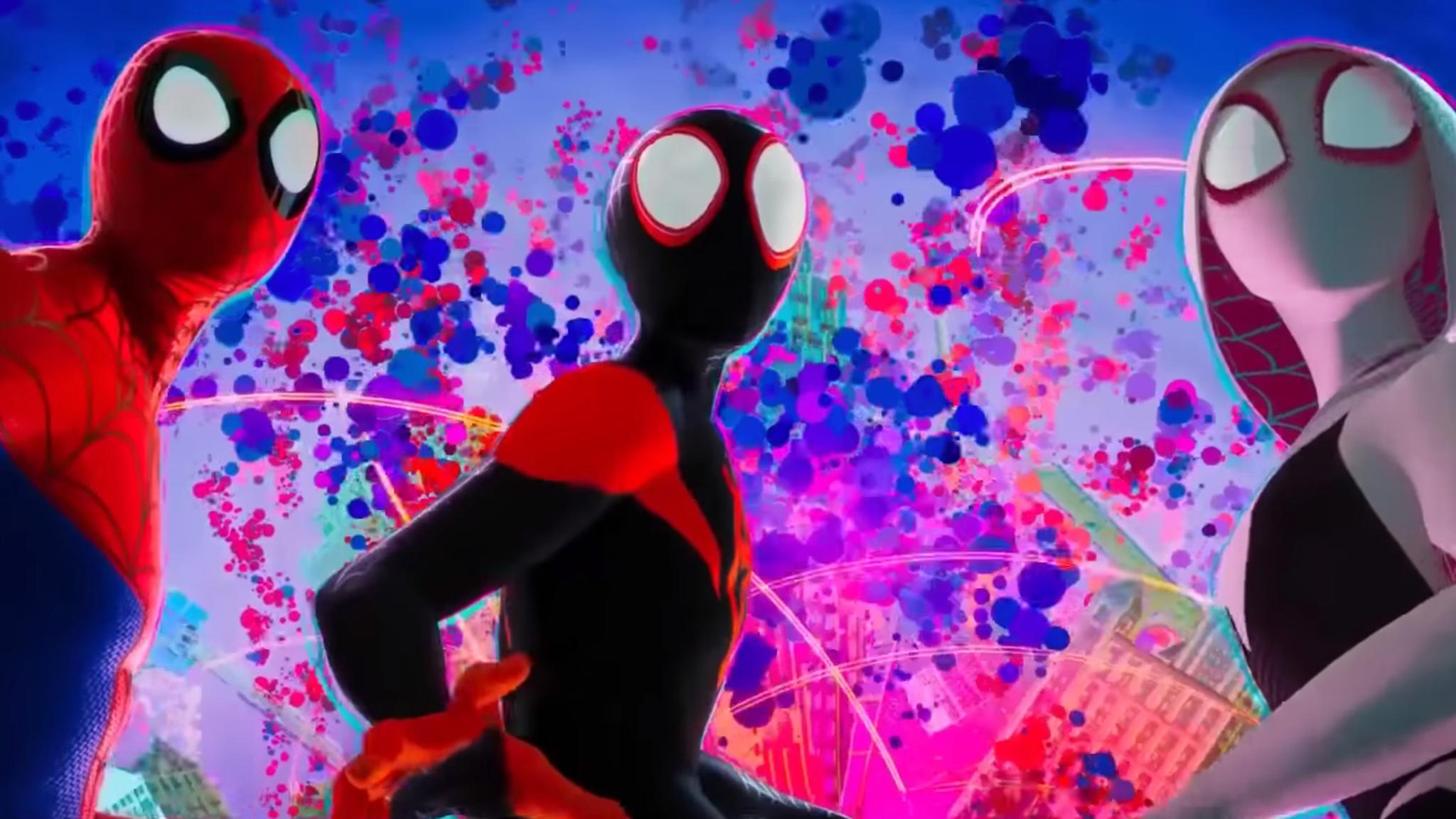 Tinhte_Spider4.jpg