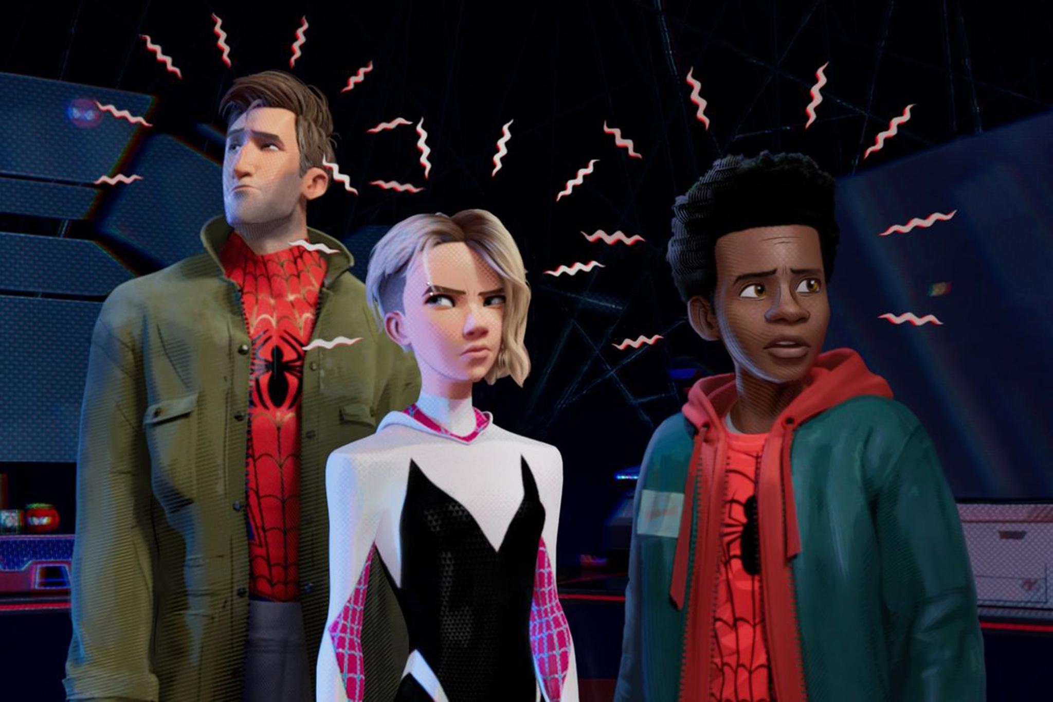 Tinhte_Spider5.jpg