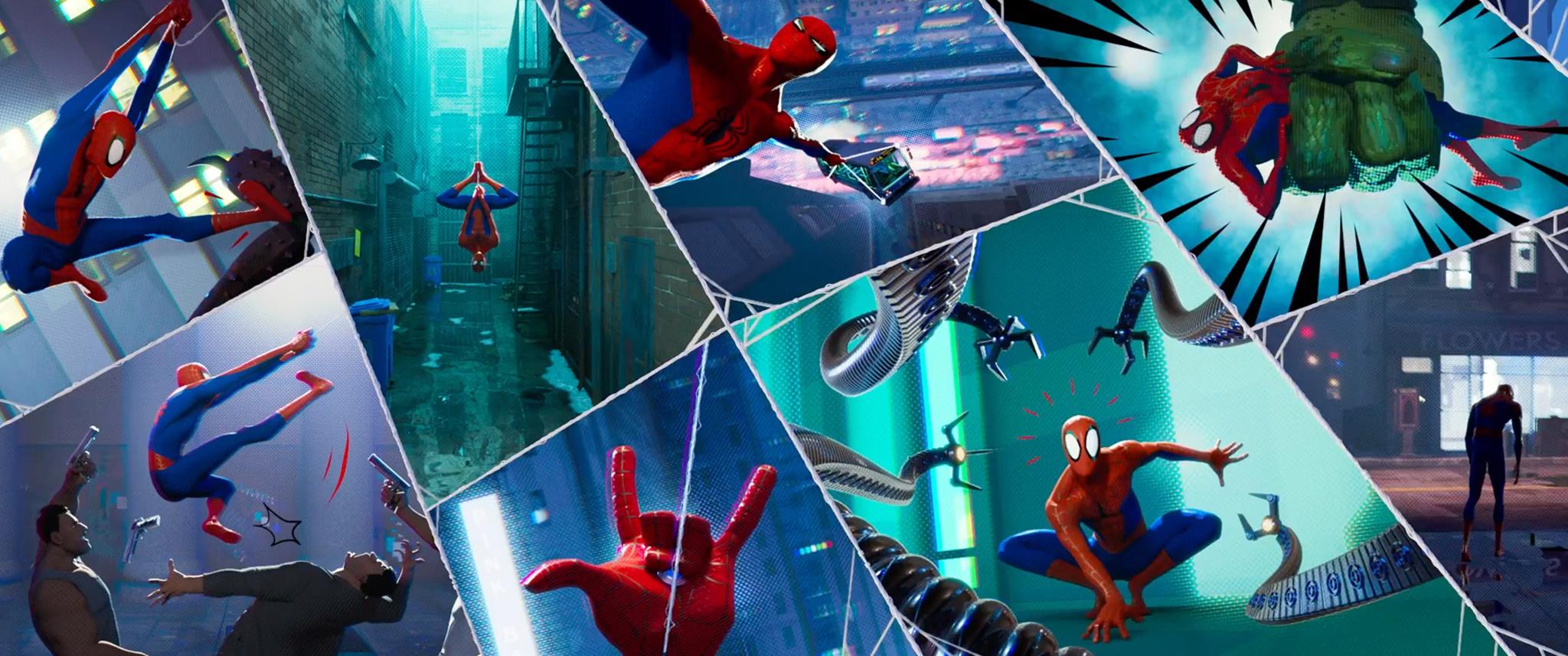 Tinhte_Spider6.jpg