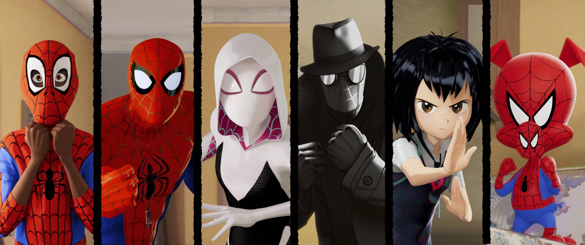 Tinhte_Spider7.jpg