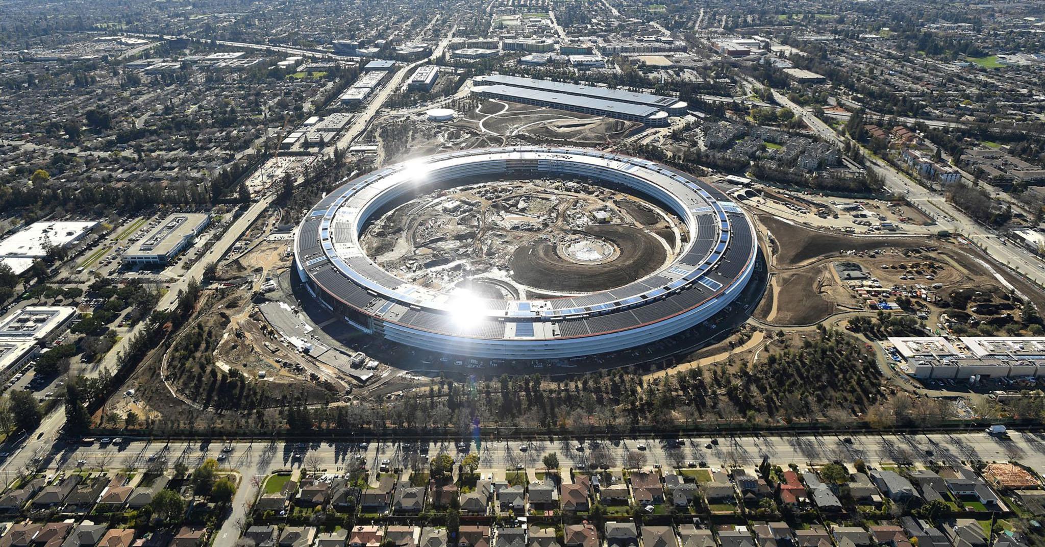 Tinhte_Apple5.jpg