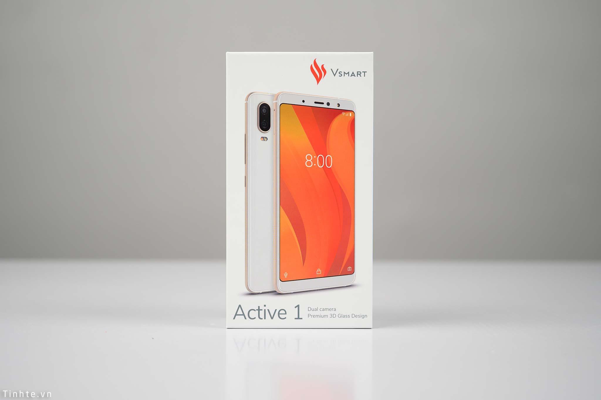 Vsmart_Active_1_TInhte_1.jpg