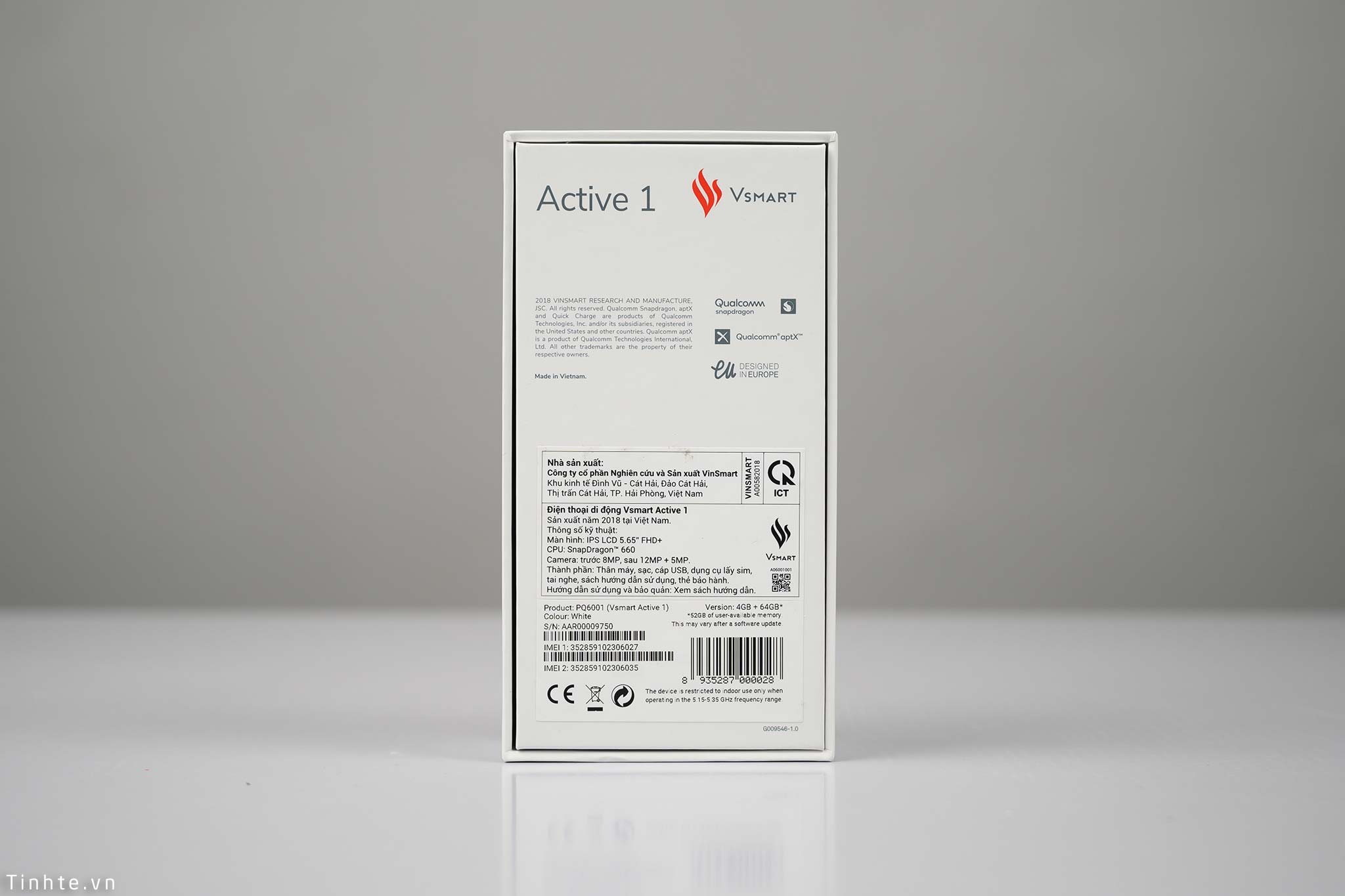 Vsmart_Active_1_TInhte_2.jpg