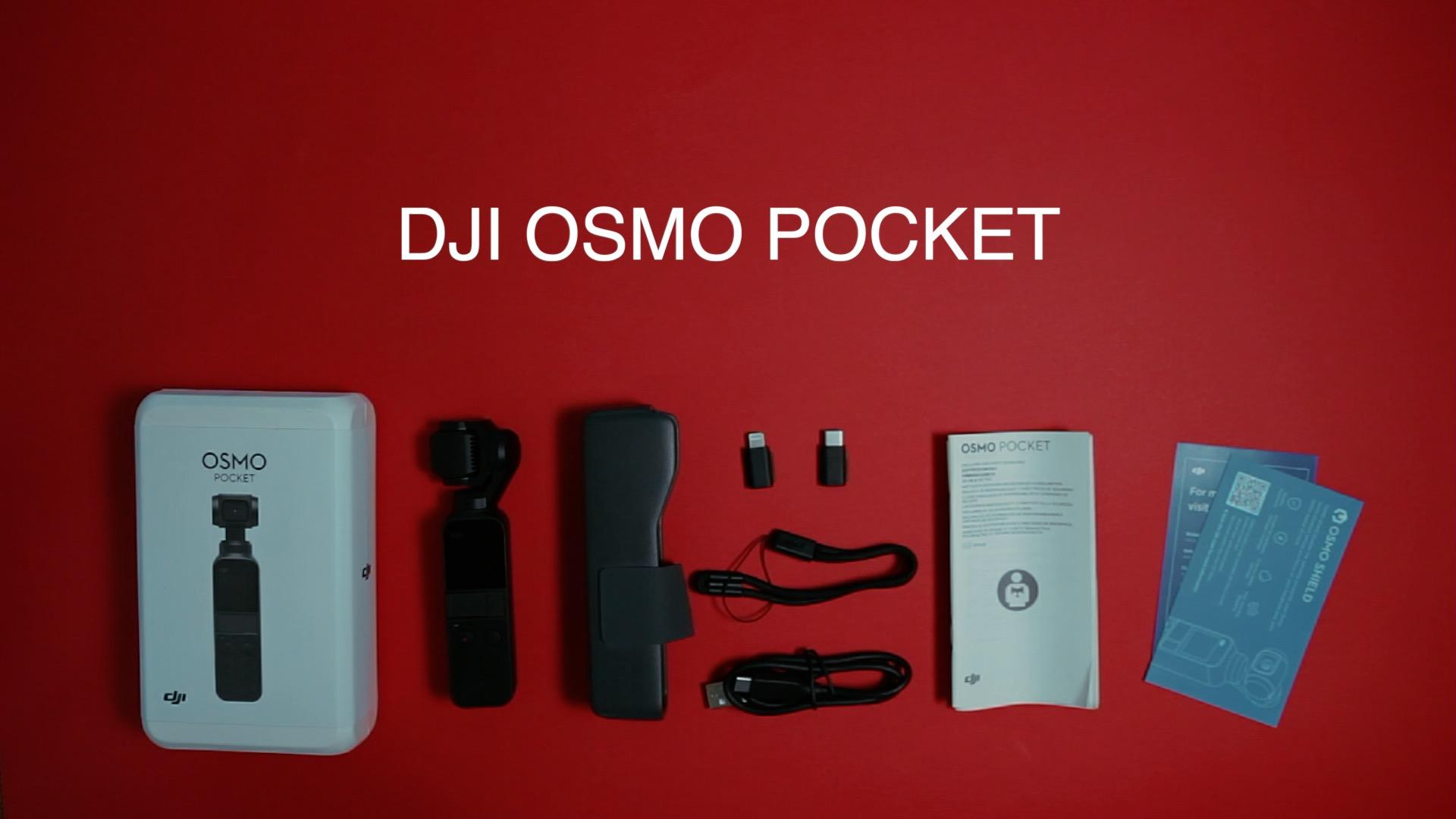 05 - Osmo Pocket unboxing 1.jpg