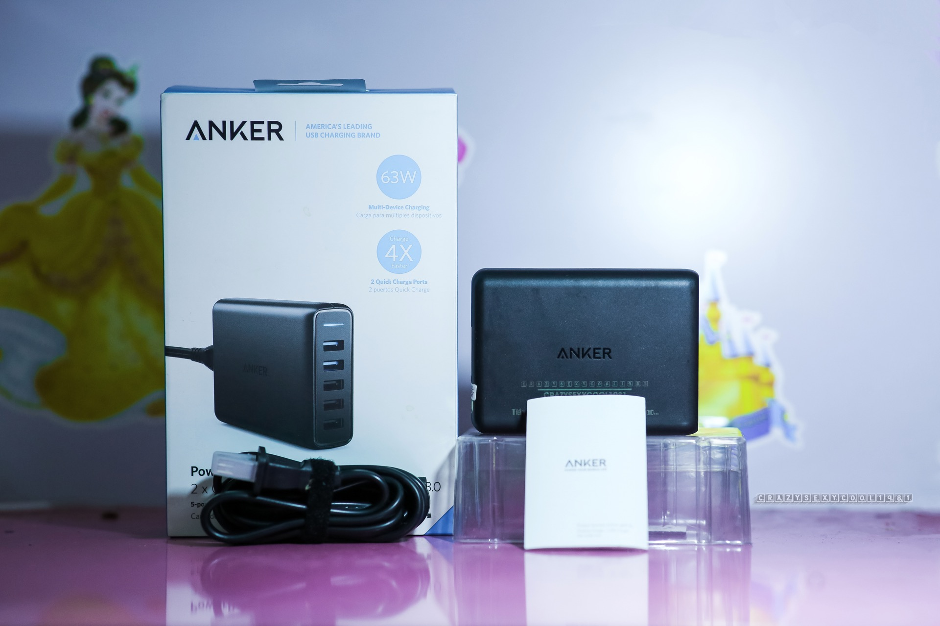 Anker (2).jpg