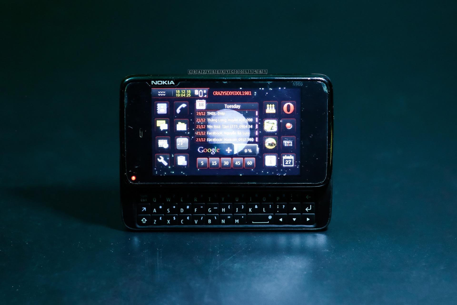 Nokia N900.jpg