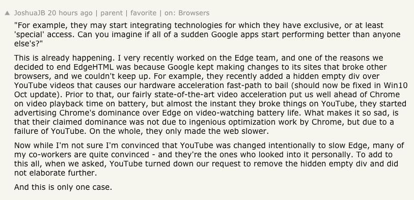 JoshuaJB-on-Microsoft-Edge-and-Google.png