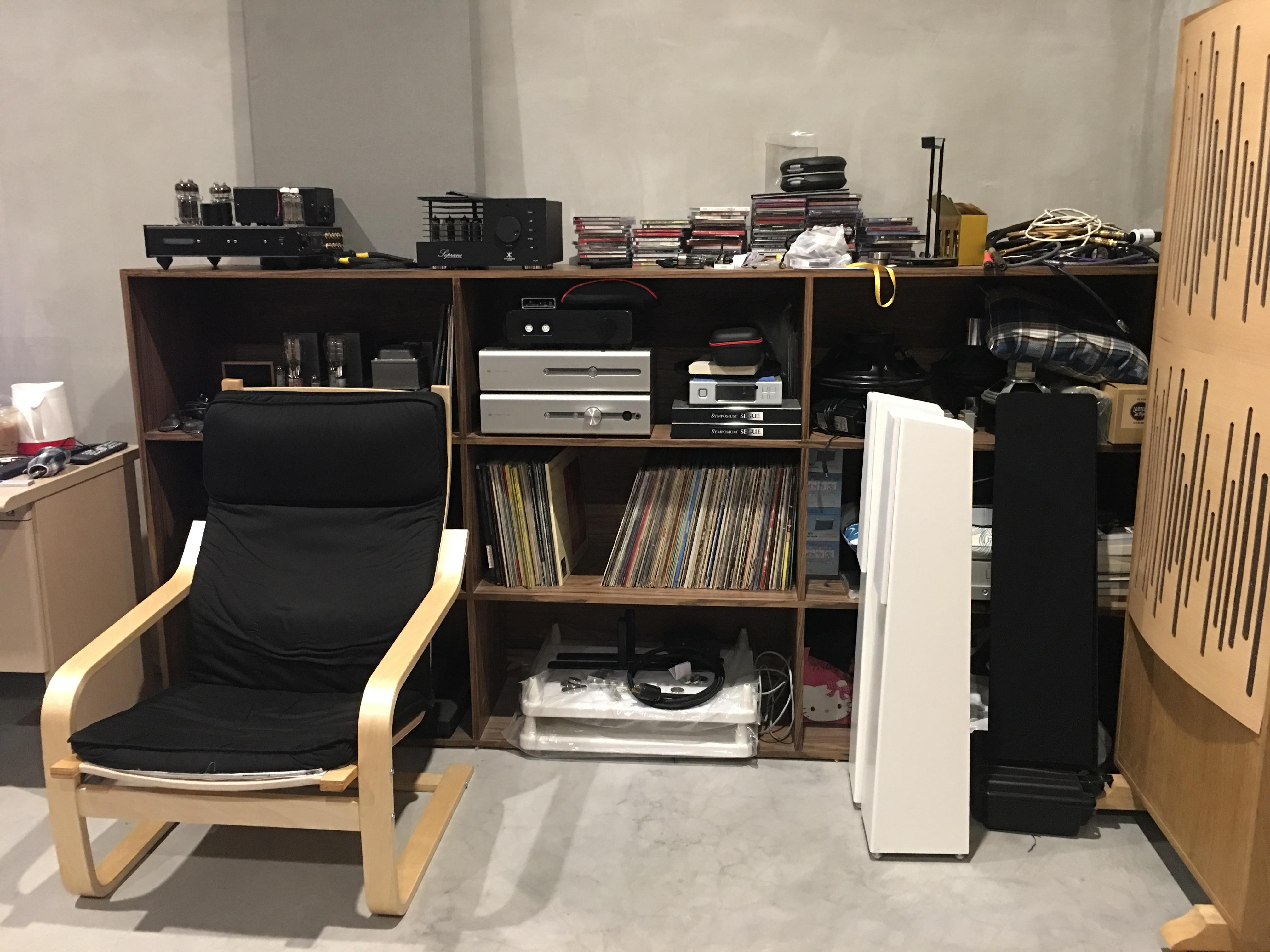 tinhte_zu_druid_v_speaker_room_set_up (4).JPG