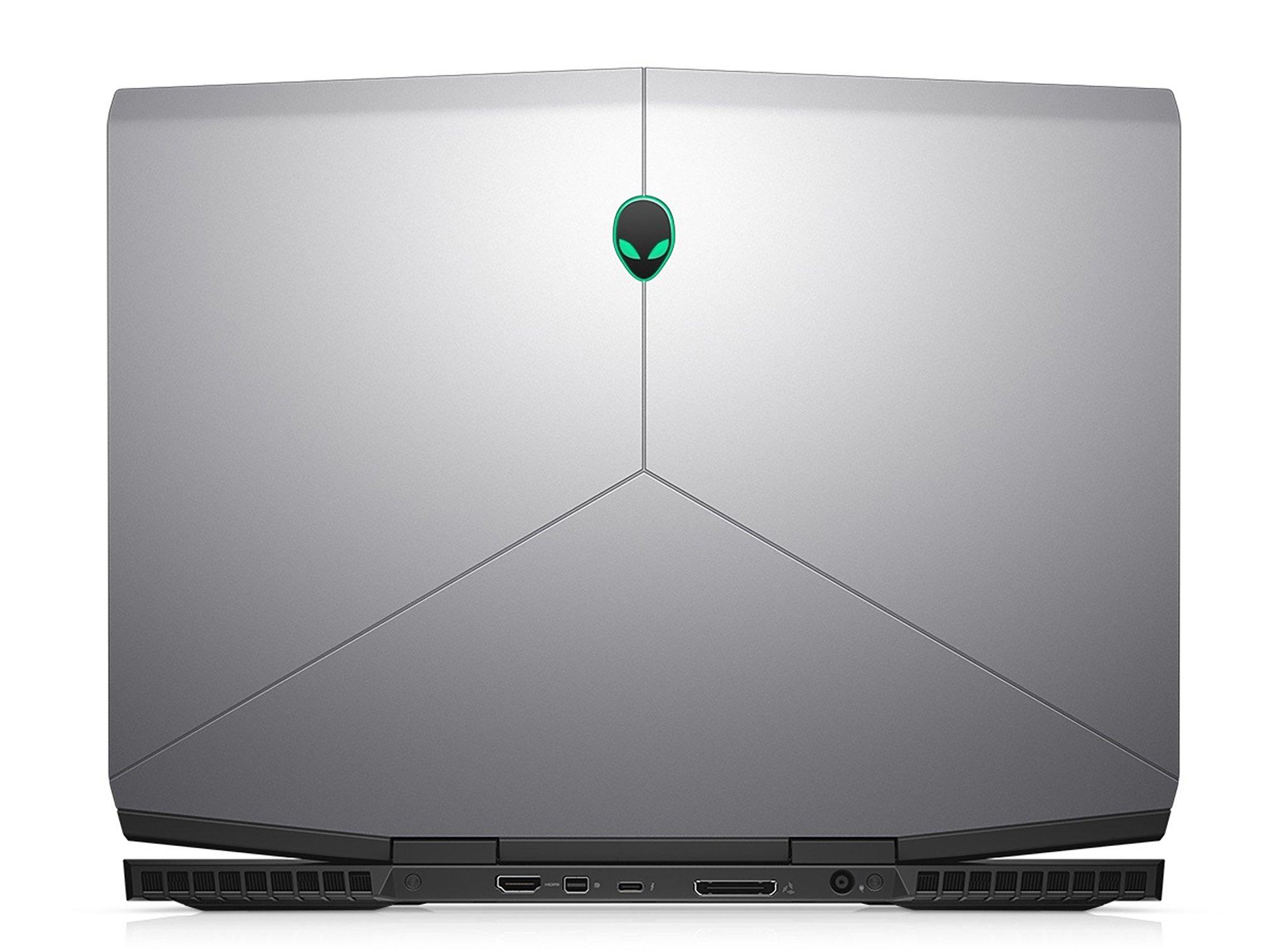 Alienware M15.jpg