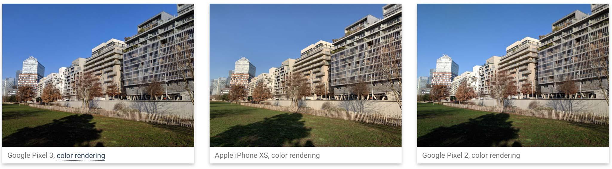 Google_pixel_3_DxOmark_Tinhte_3.jpg