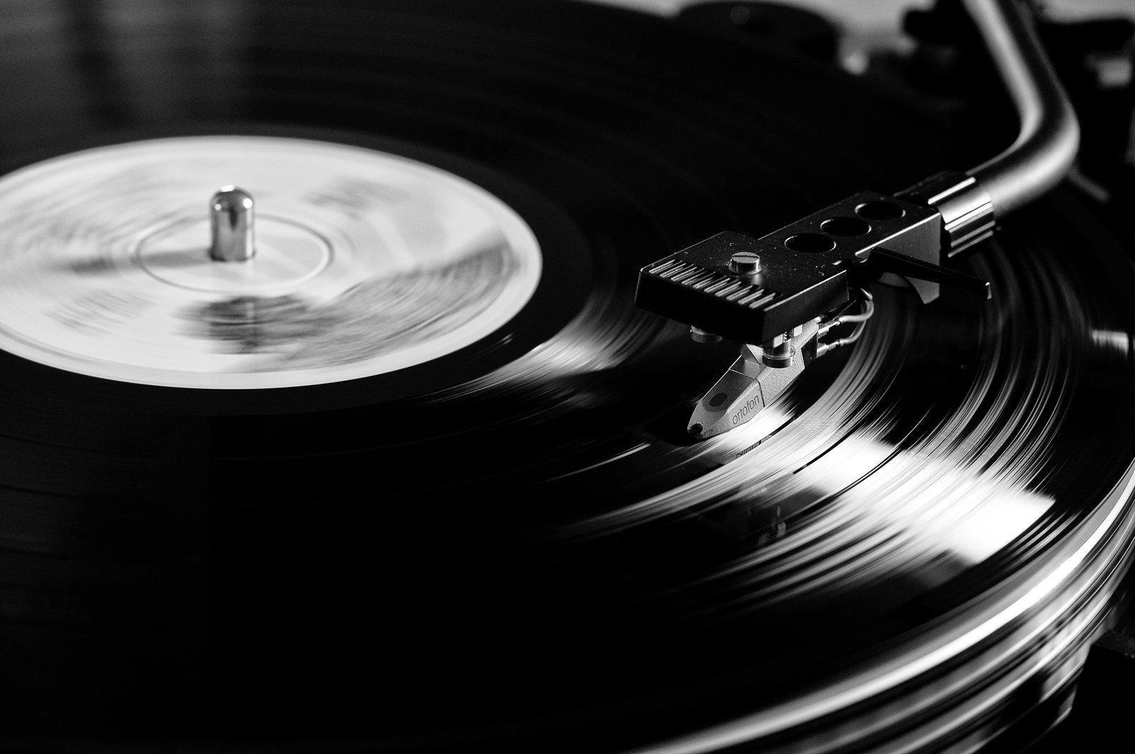 tinhte_vinyl.jpg