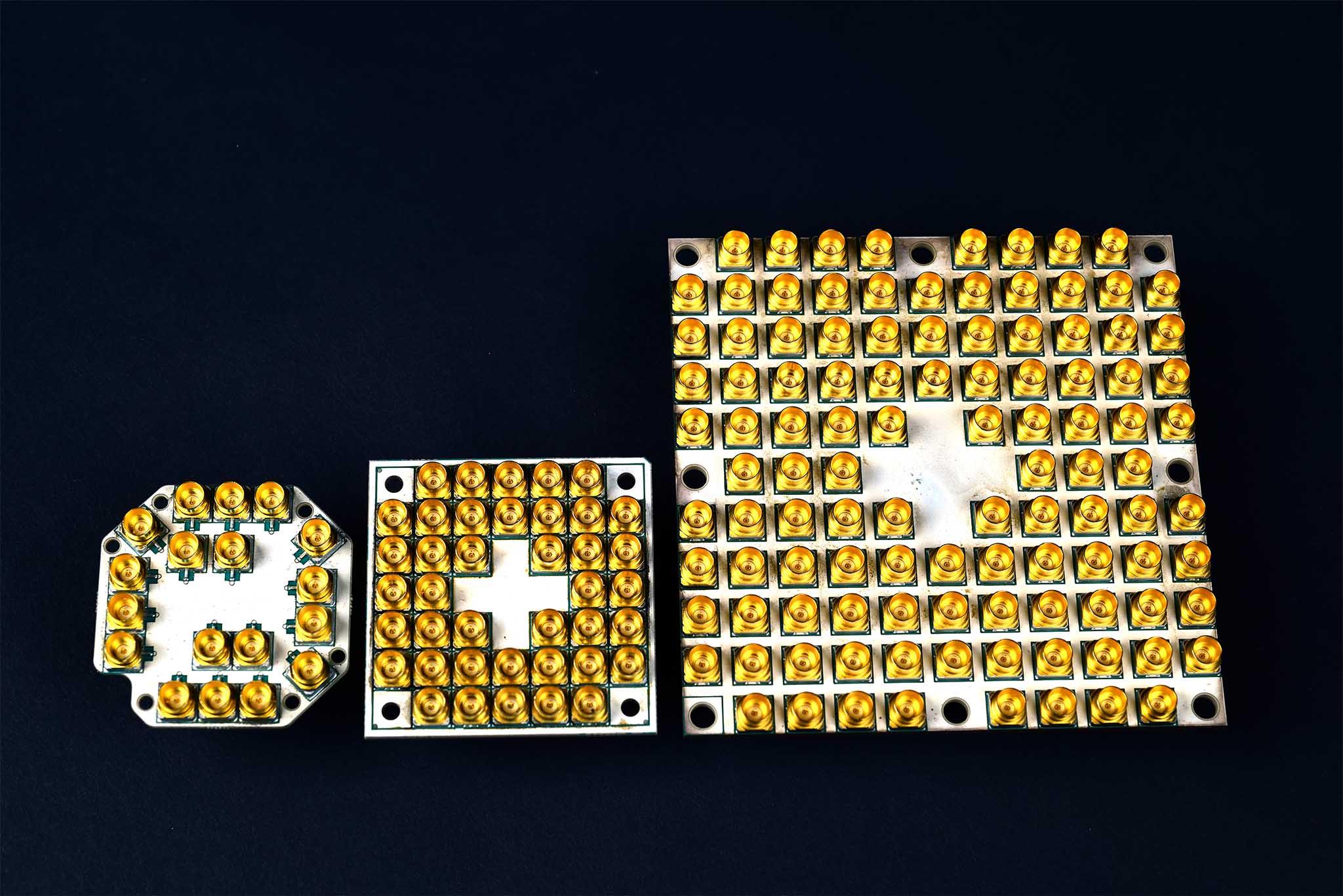 Intel Quantum 1.jpg