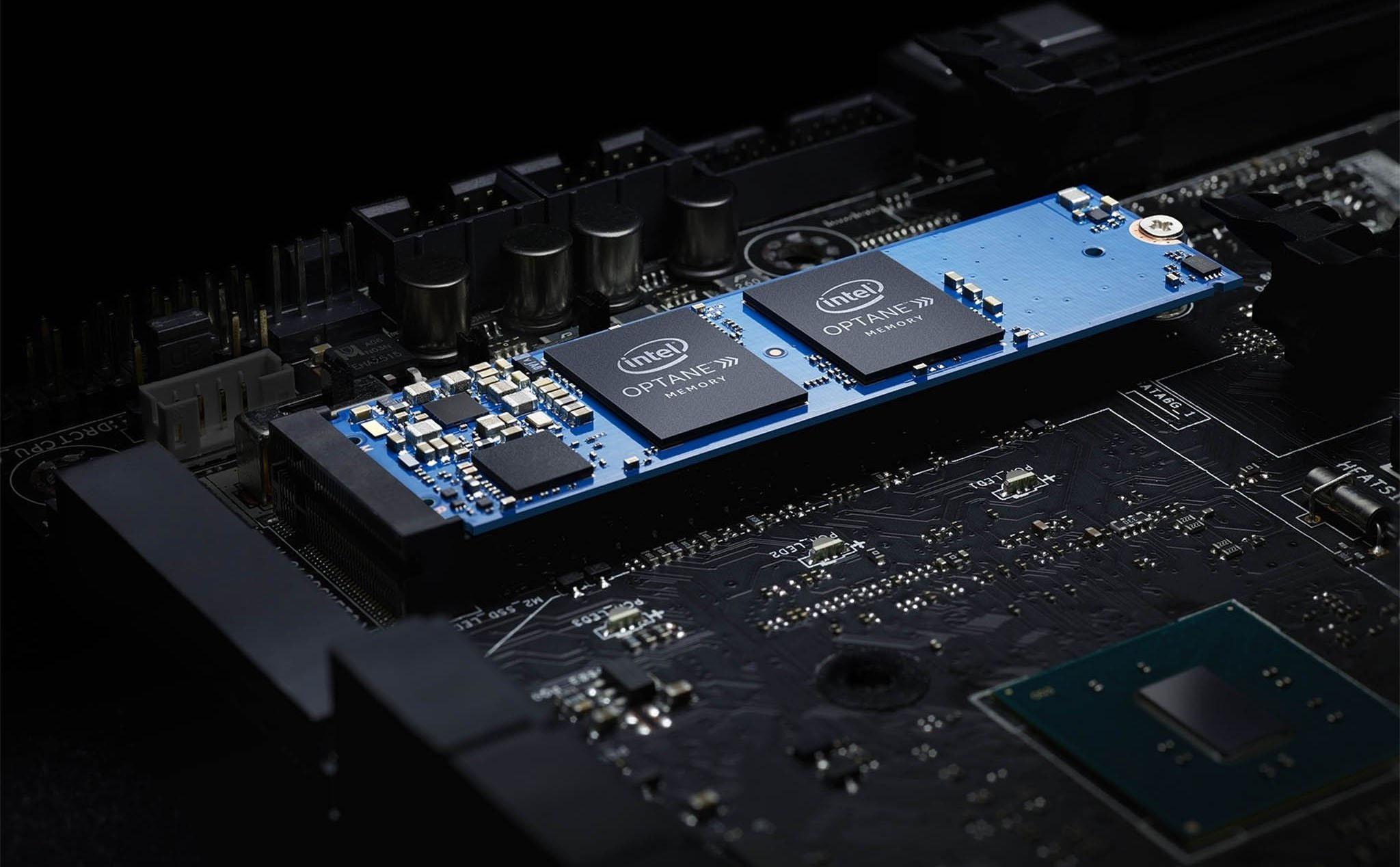Intel Micron.jpg