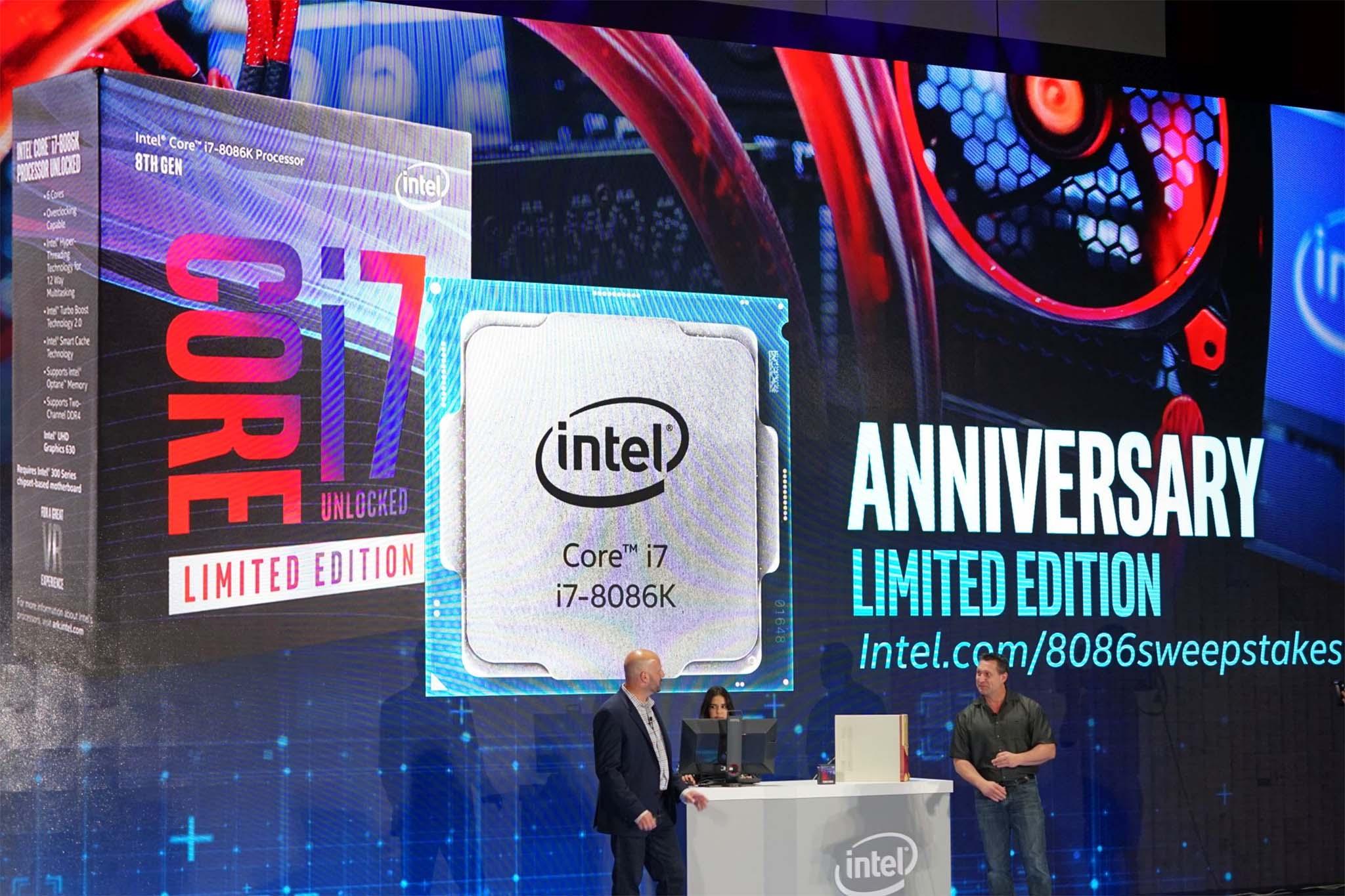 Intel Core i7-8086K.jpg