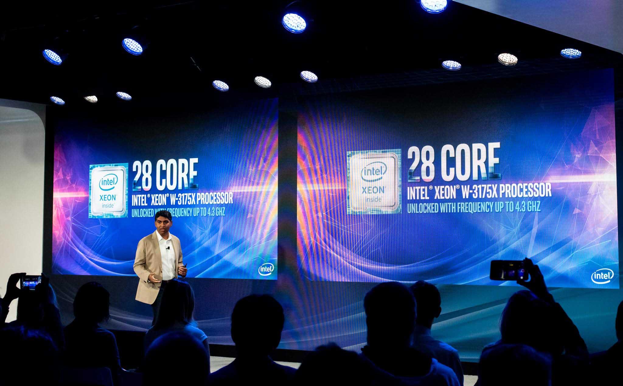 Intel Xeon W-3175X.jpg