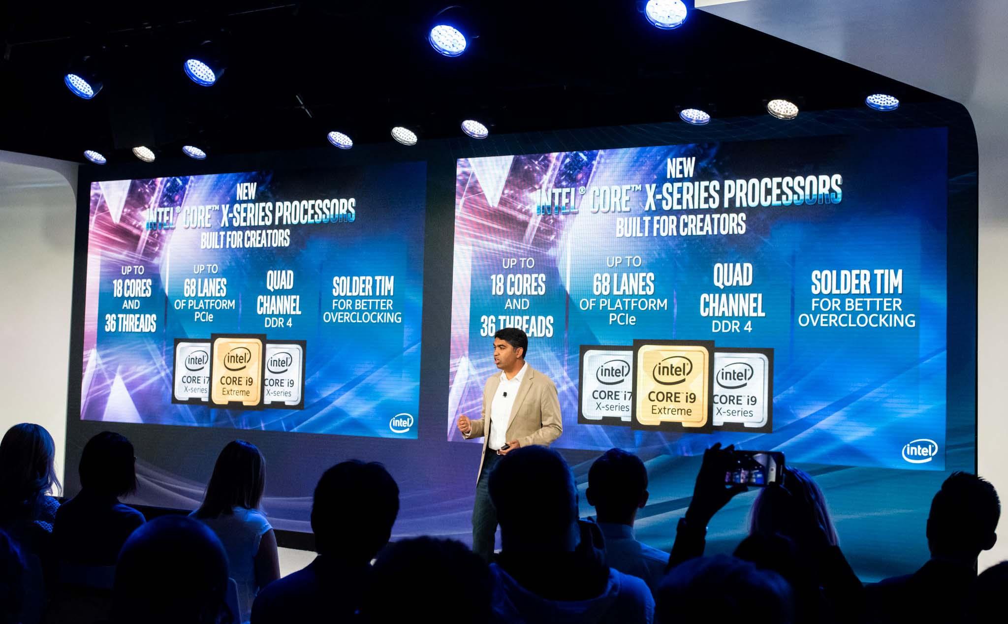 Intel Core X Gen9.jpg