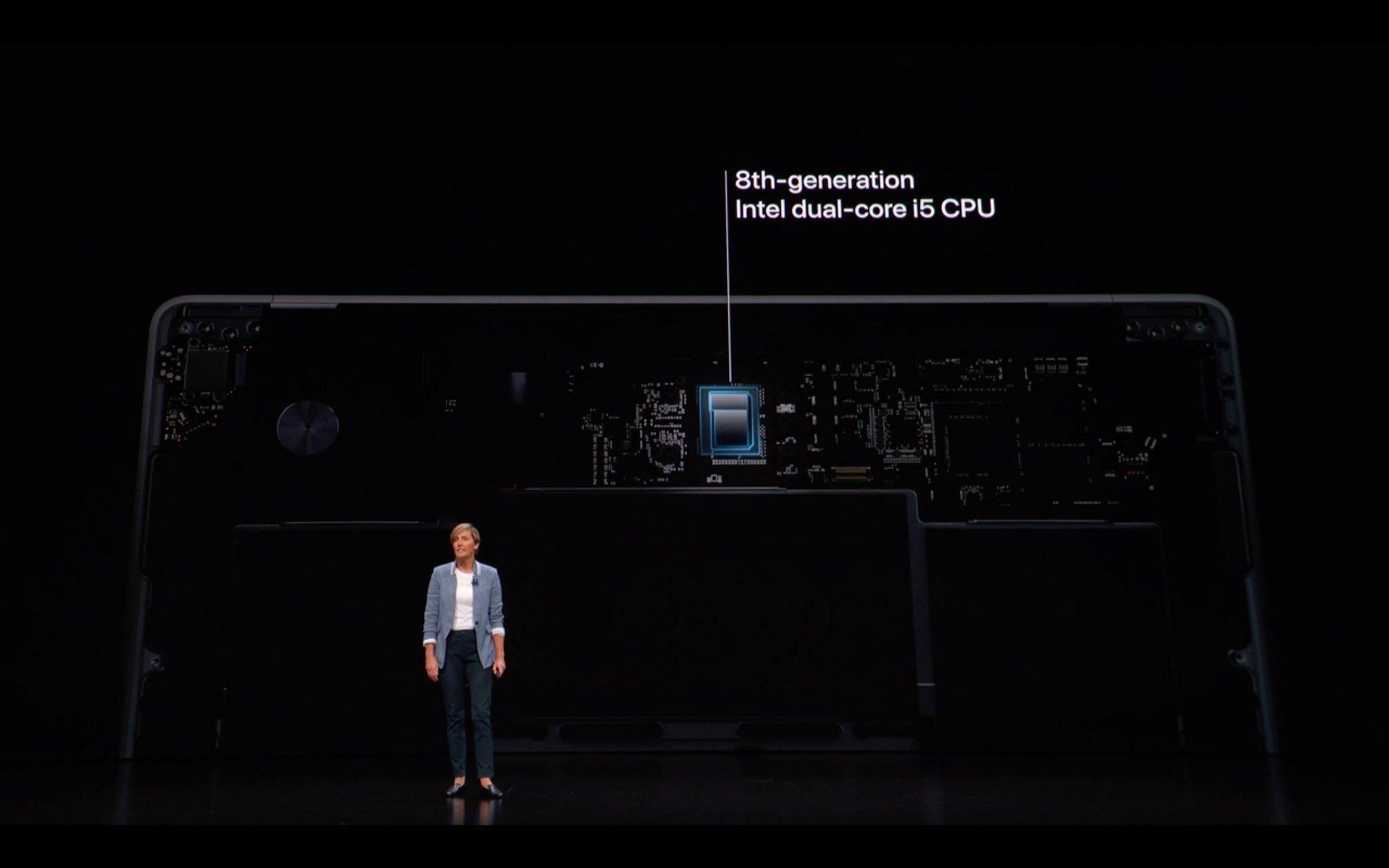 Core i5-8210Y MacbookAir.jpg