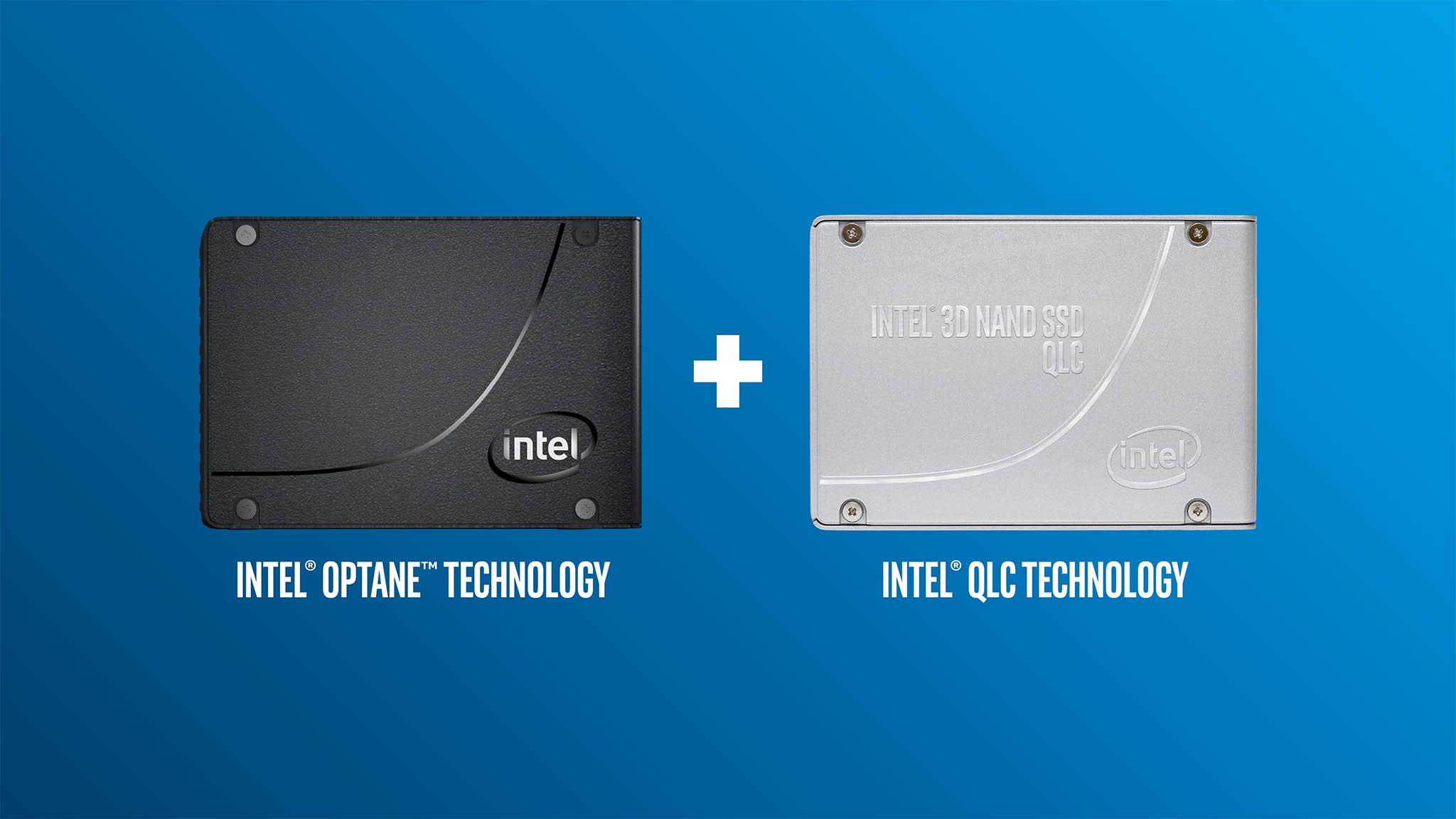 Intel QLC NAND.jpg