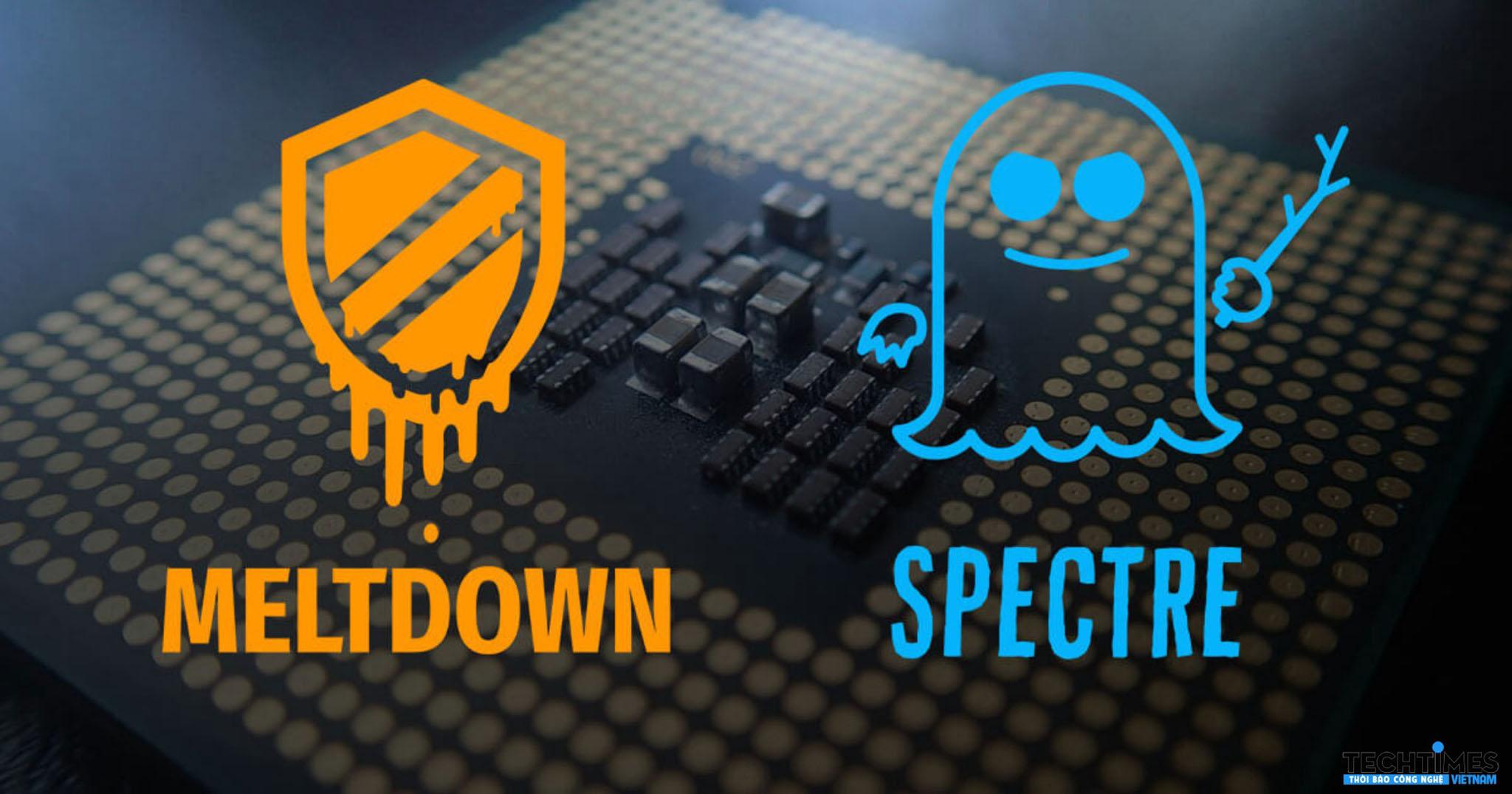 Meltdown Spectre.jpg