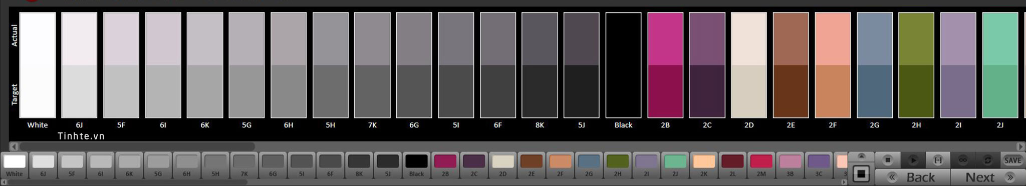 Color-Comparator-chart.jpg