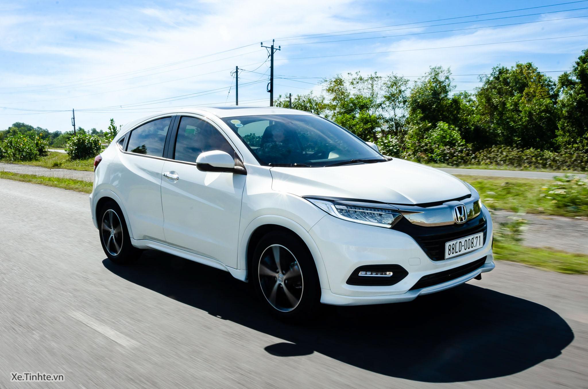 Honda_HR-V 2018_Xe.tinhte.vn--5.jpg