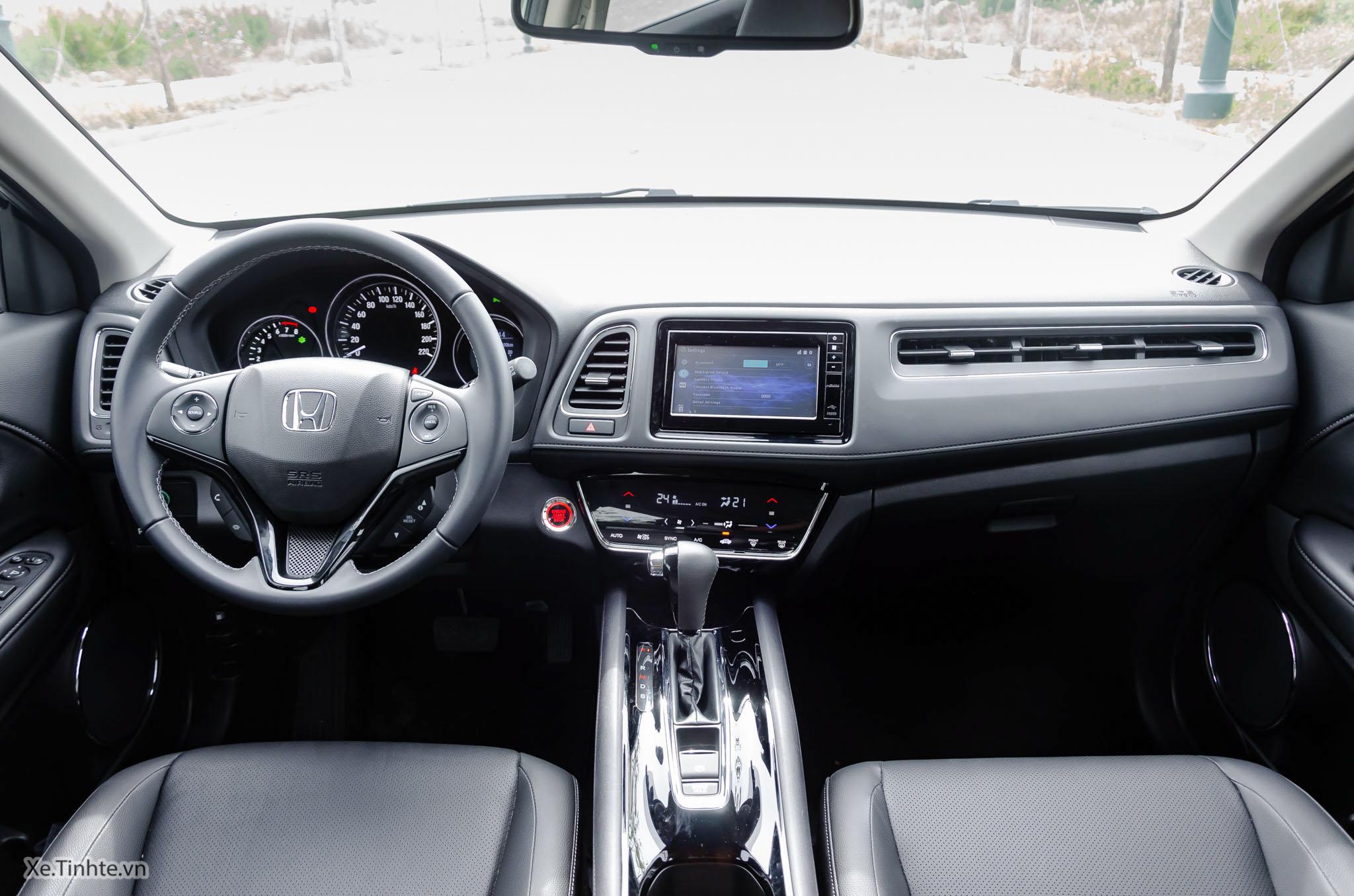 Honda_HR-V 2018_Xe.tinhte.vn-2902.jpg