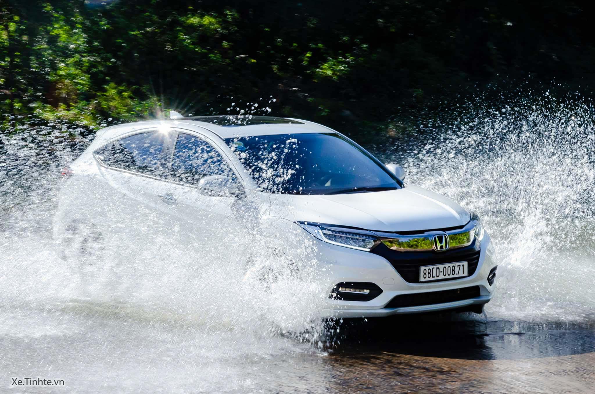 Honda_HR-V 2018_Xe.tinhte.vn-3526-2.jpg