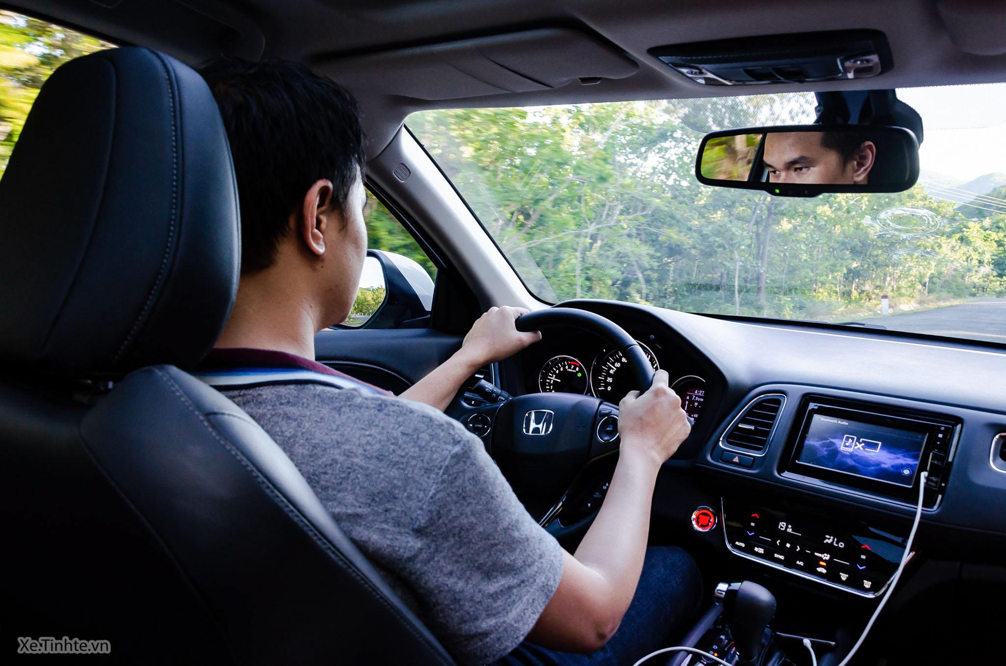 Honda_HR-V 2018_Xe.tinhte.vn-3536.jpg